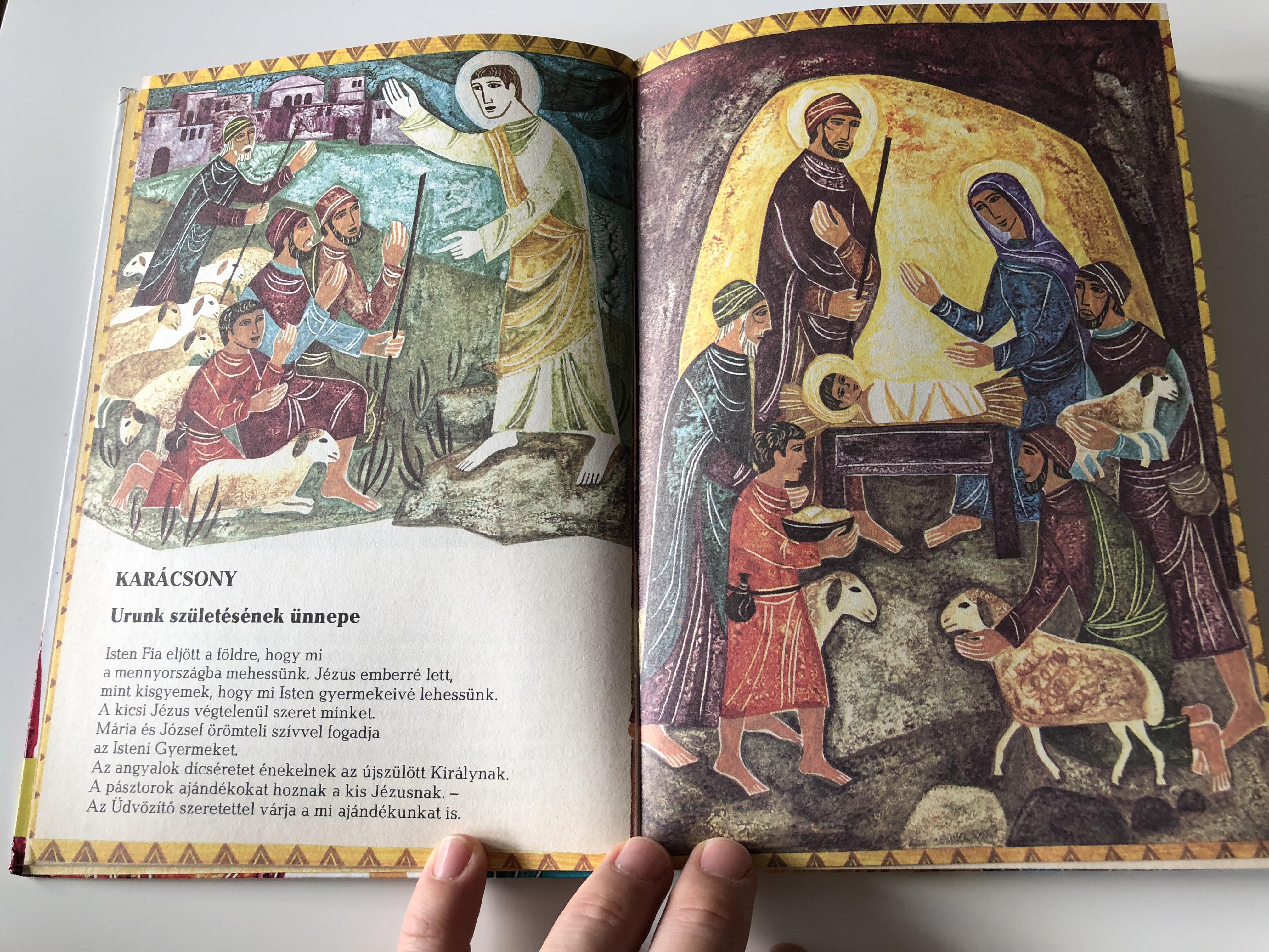 k-pes-evang-lium-by-k.-kammelberger-az-egyh-zi-v-nnepeire-s-vas-rnapjaira-hungarian-translation-of-bilderbibel-zum-neuen-kirchenjahr-illustration-h.-bledl-szent-istv-n-t-rsulat-8-.jpg