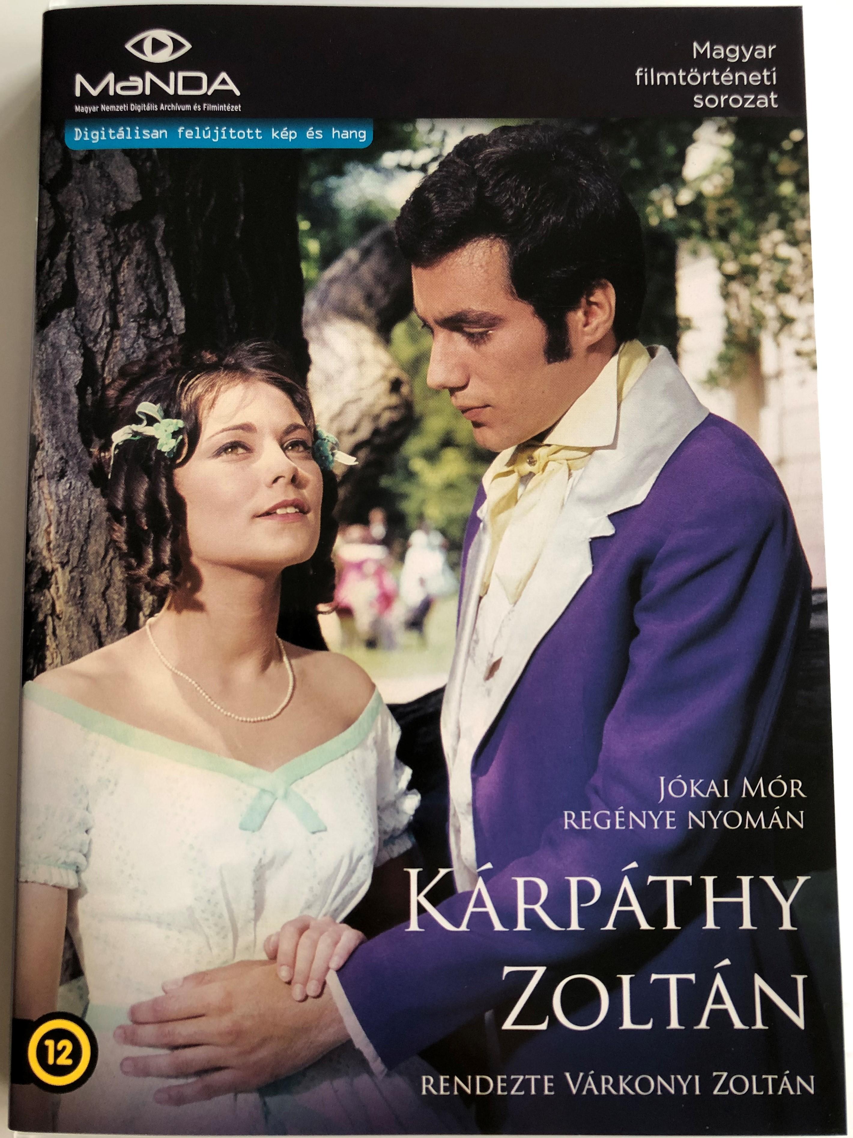 k-rp-thy-zolt-n-dvd-1966-1.jpg