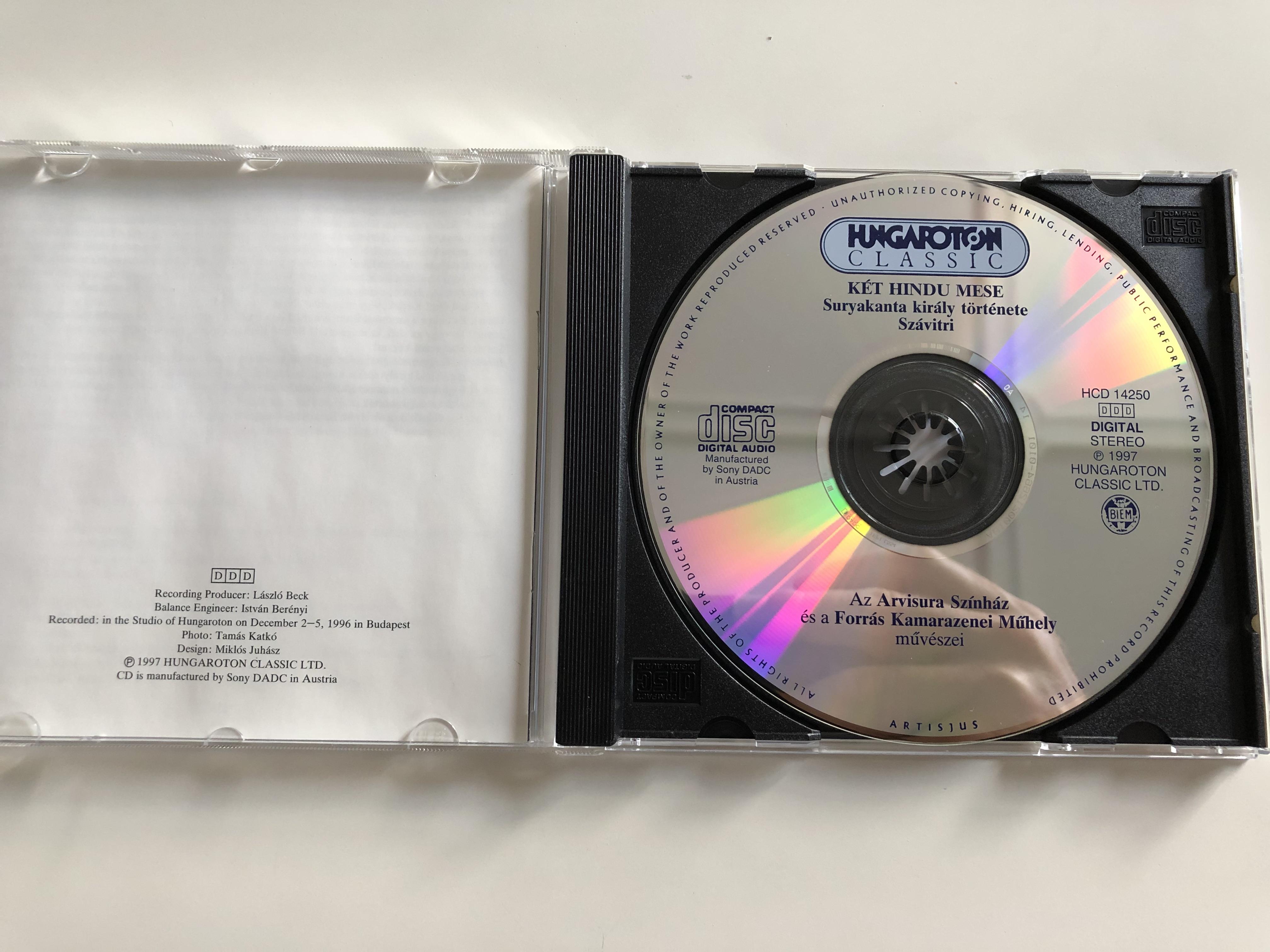k-t-hindu-mese-suryakanta-kir-ly-t-rt-nete-sz-vitri-arvisura-sz-nh-z-forr-s-kamarazenei-m-hely-hungaroton-classic-audio-cd-1997-hcd-14250-7-.jpg