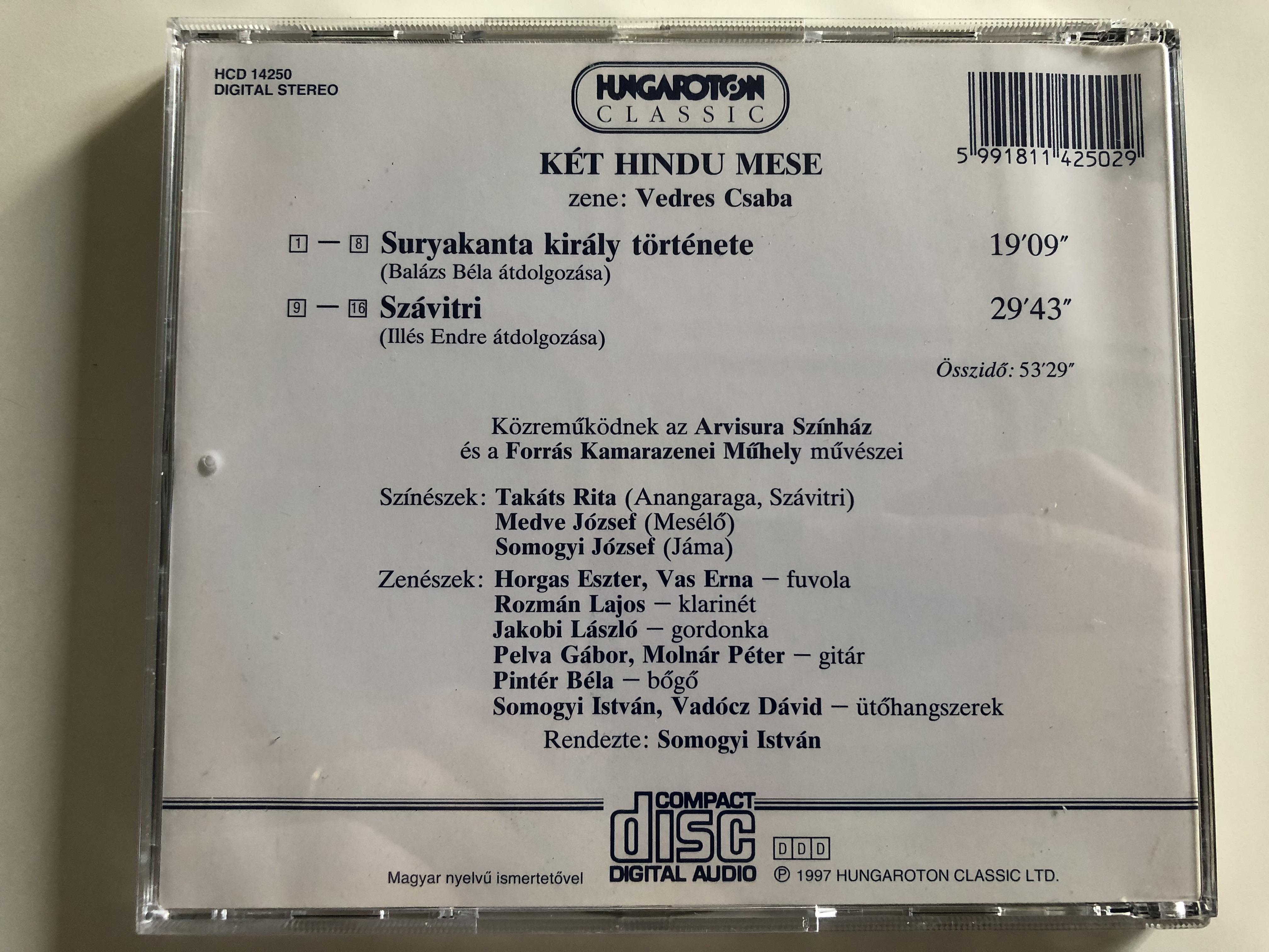 k-t-hindu-mese-suryakanta-kir-ly-t-rt-nete-sz-vitri-arvisura-sz-nh-z-forr-s-kamarazenei-m-hely-hungaroton-classic-audio-cd-1997-hcd-14250-9-.jpg