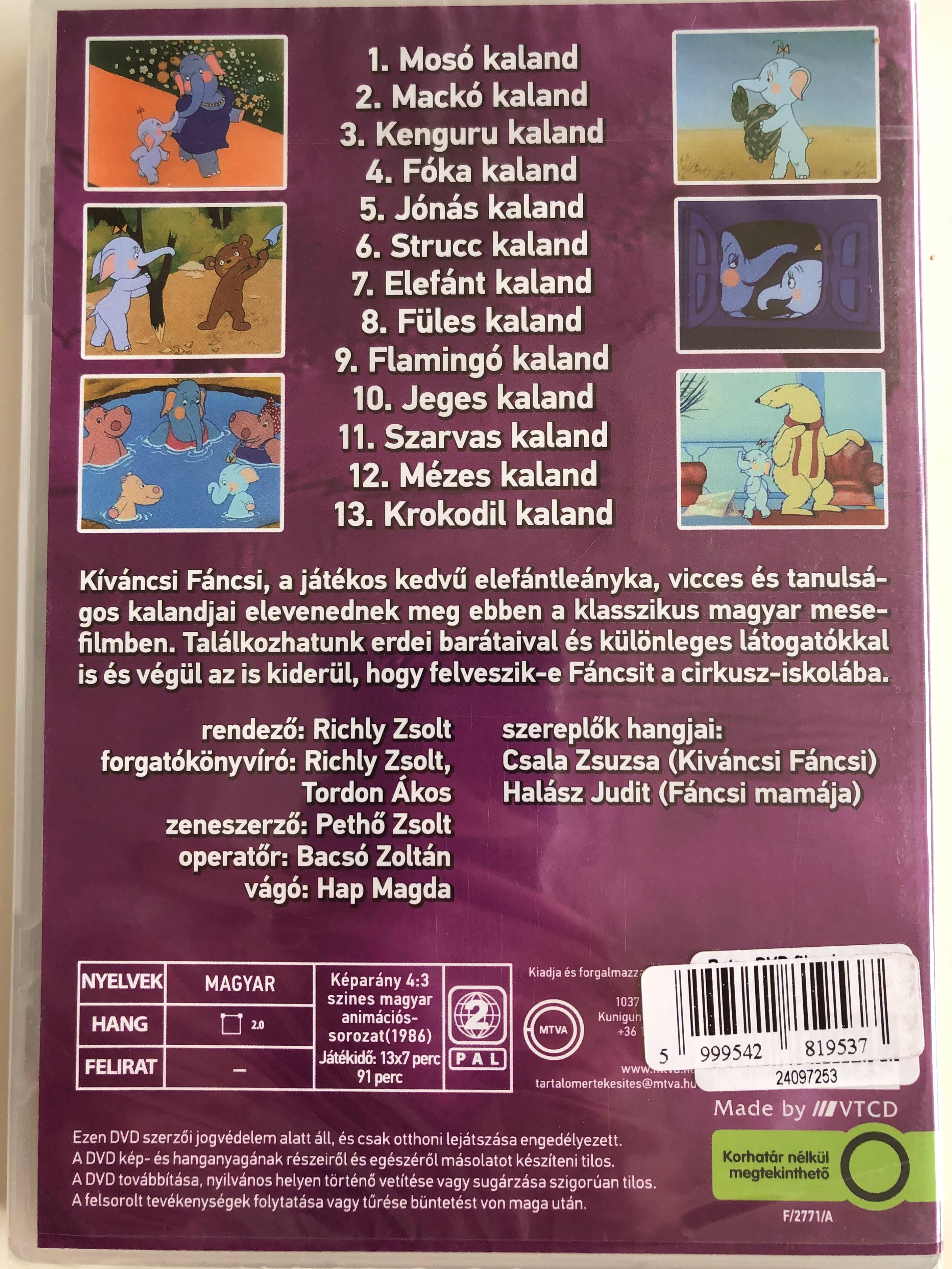 k-v-ncsi-f-ncsi-1989-dvd-hungarian-cartoon-series-directed-by-richly-zsolt-2.jpg