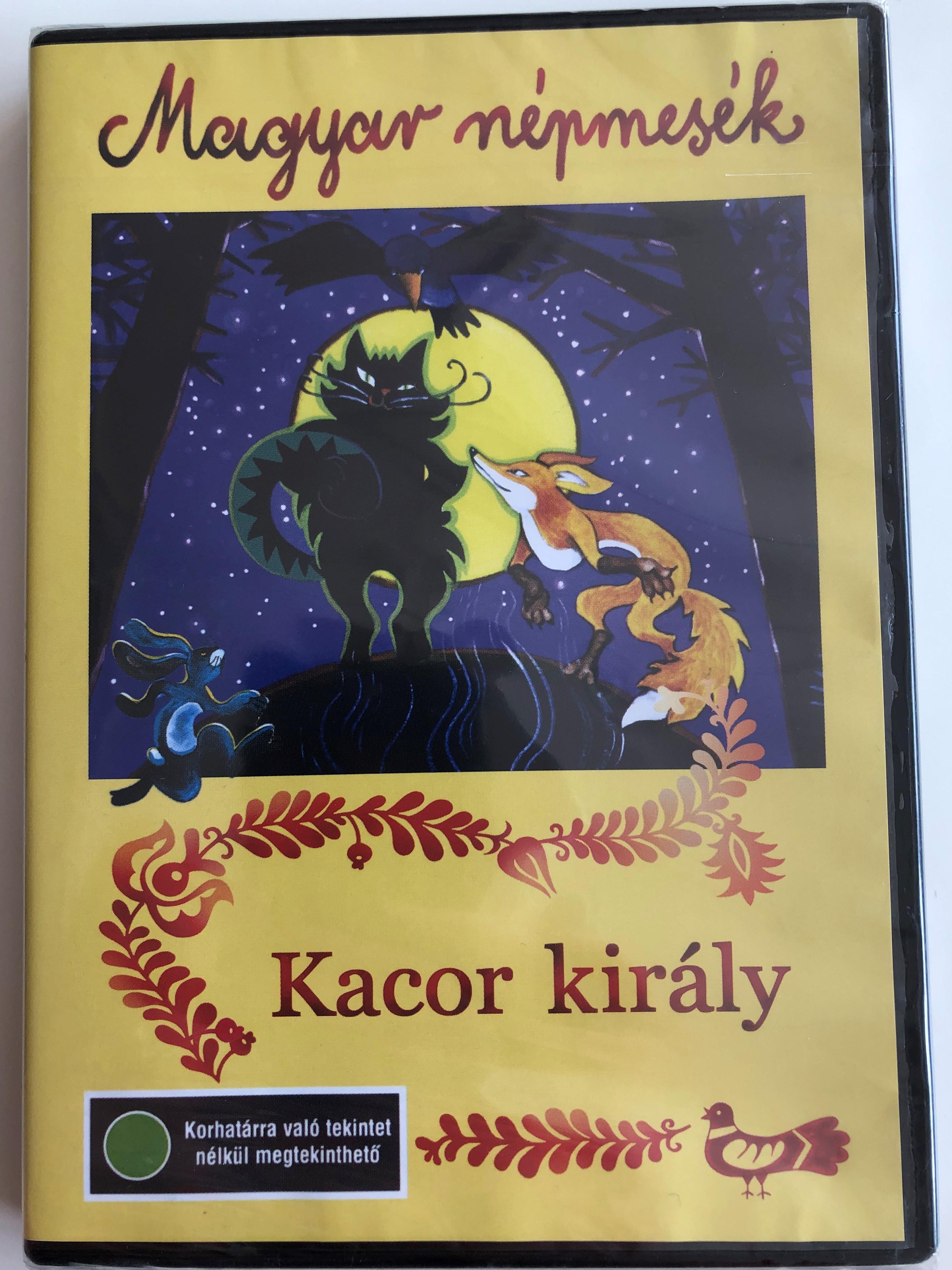 kacor-kir-ly-magyar-n-pmes-k-hungarian-folk-tales-for-children-1.jpg