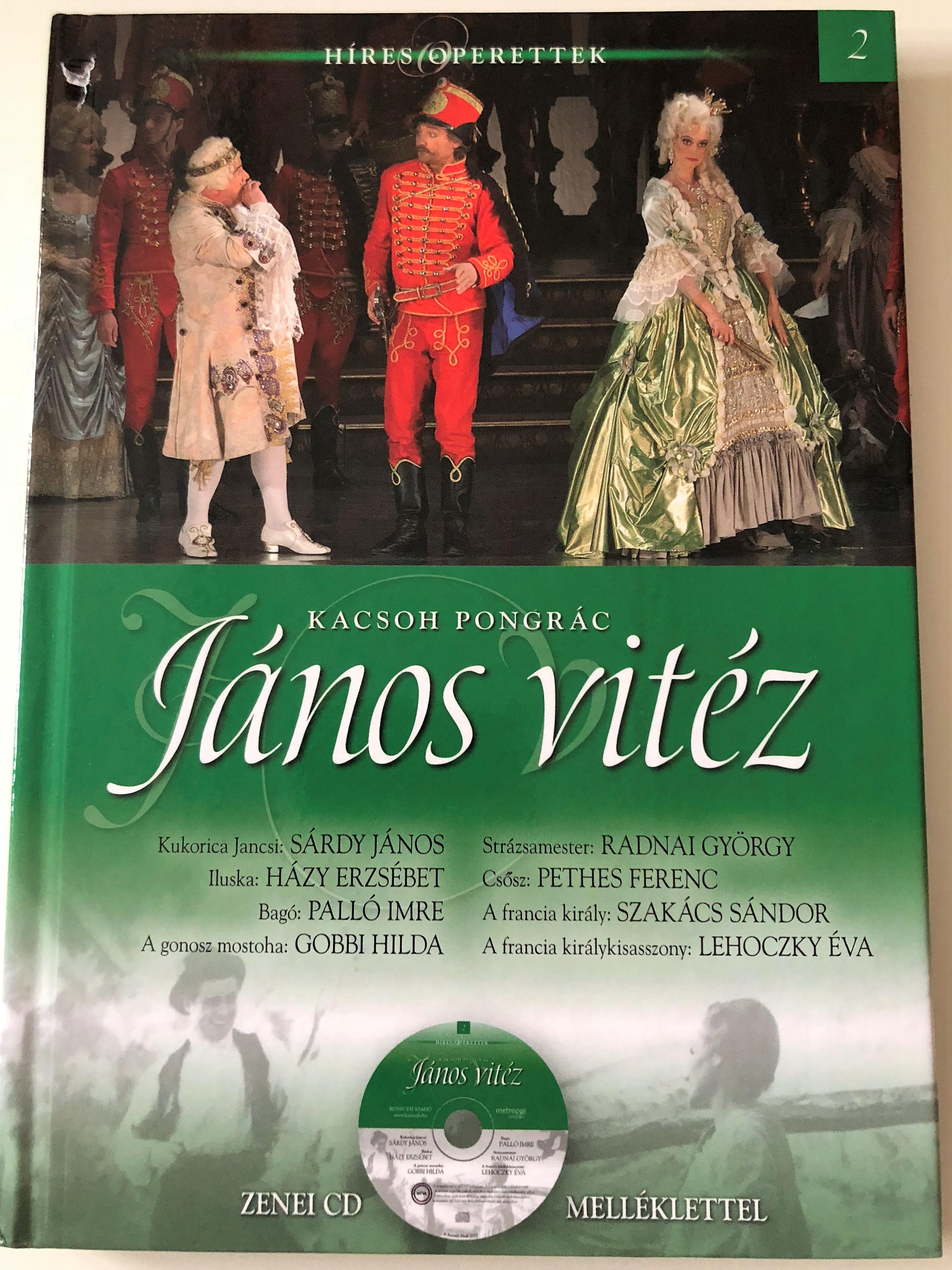 kacsoh-pongr-cz-j-nos-vit-z-hungarian-operretta-by-with-musical-cd-included-kossuth-kiad-h-res-operettek-sorozat-2.-budapesti-operettsz-nh-z-mtva-1-.jpg