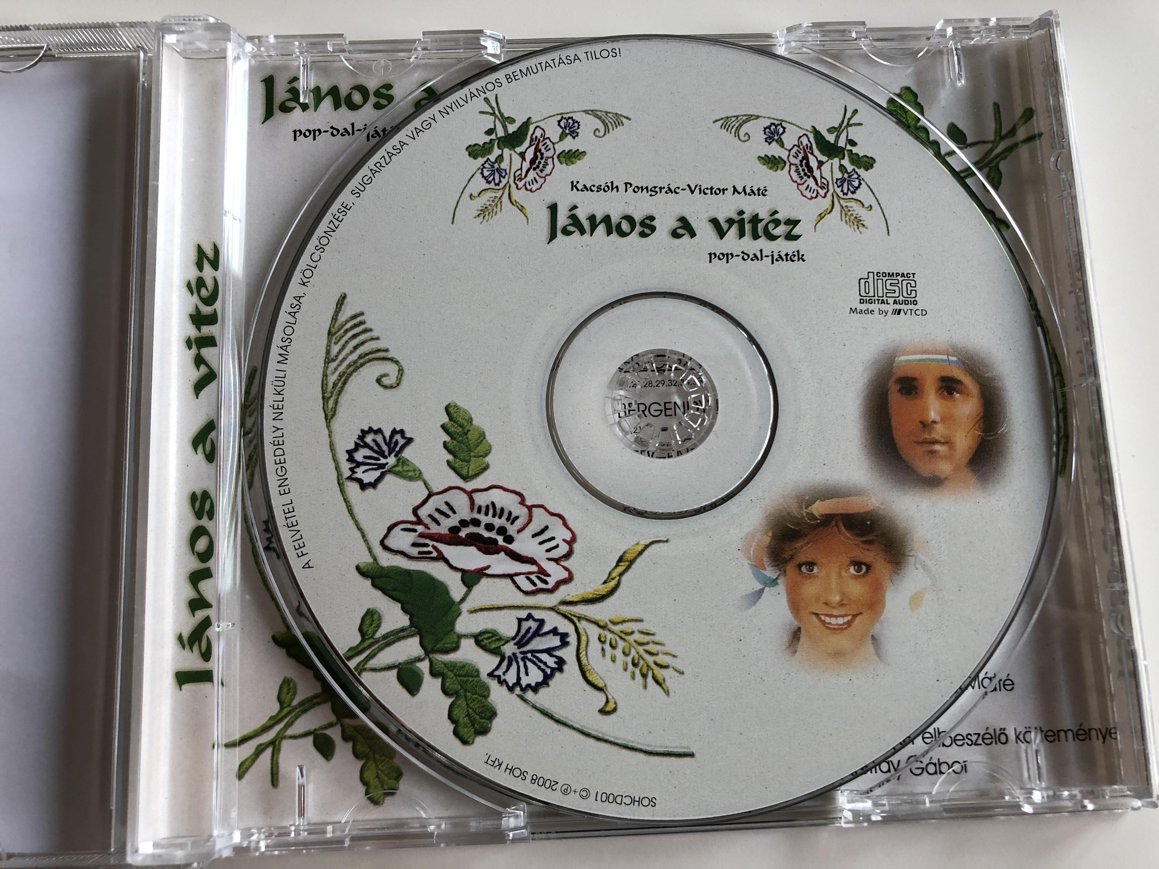 kacsoh-pongr-cz-victor-m-t-j-nos-a-vit-z-pop-dal-j-t-k-varga-mikl-s-katona-kl-ri-balogh-ferenc-szil-gyi-istv-n-de-k-bill-gyula-hern-di-judit-audio-cd-2008-szegedi-szabadt-ri-j-t-kok-1985-2-.jpg