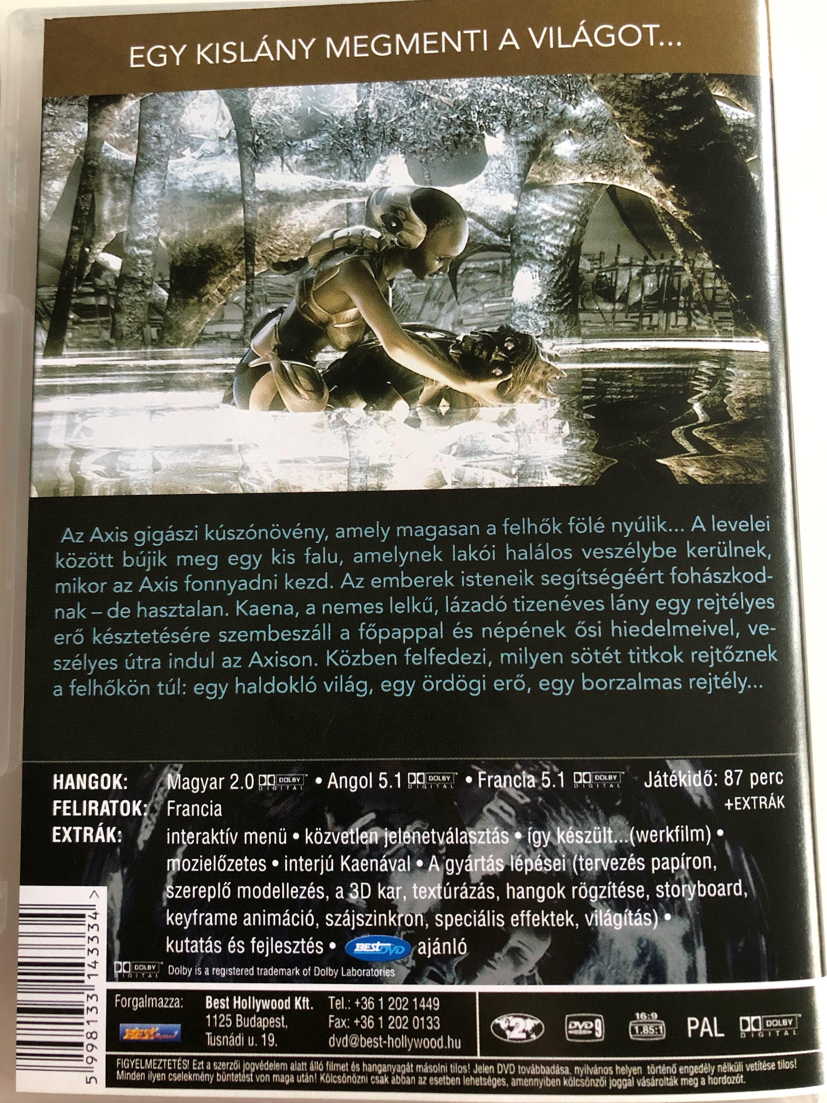 kaena-la-proph-tie-dvd-2003-kaena-a-pr-f-cia-kaena-the-prophecy-directed-by-chris-delaporte-2.jpg