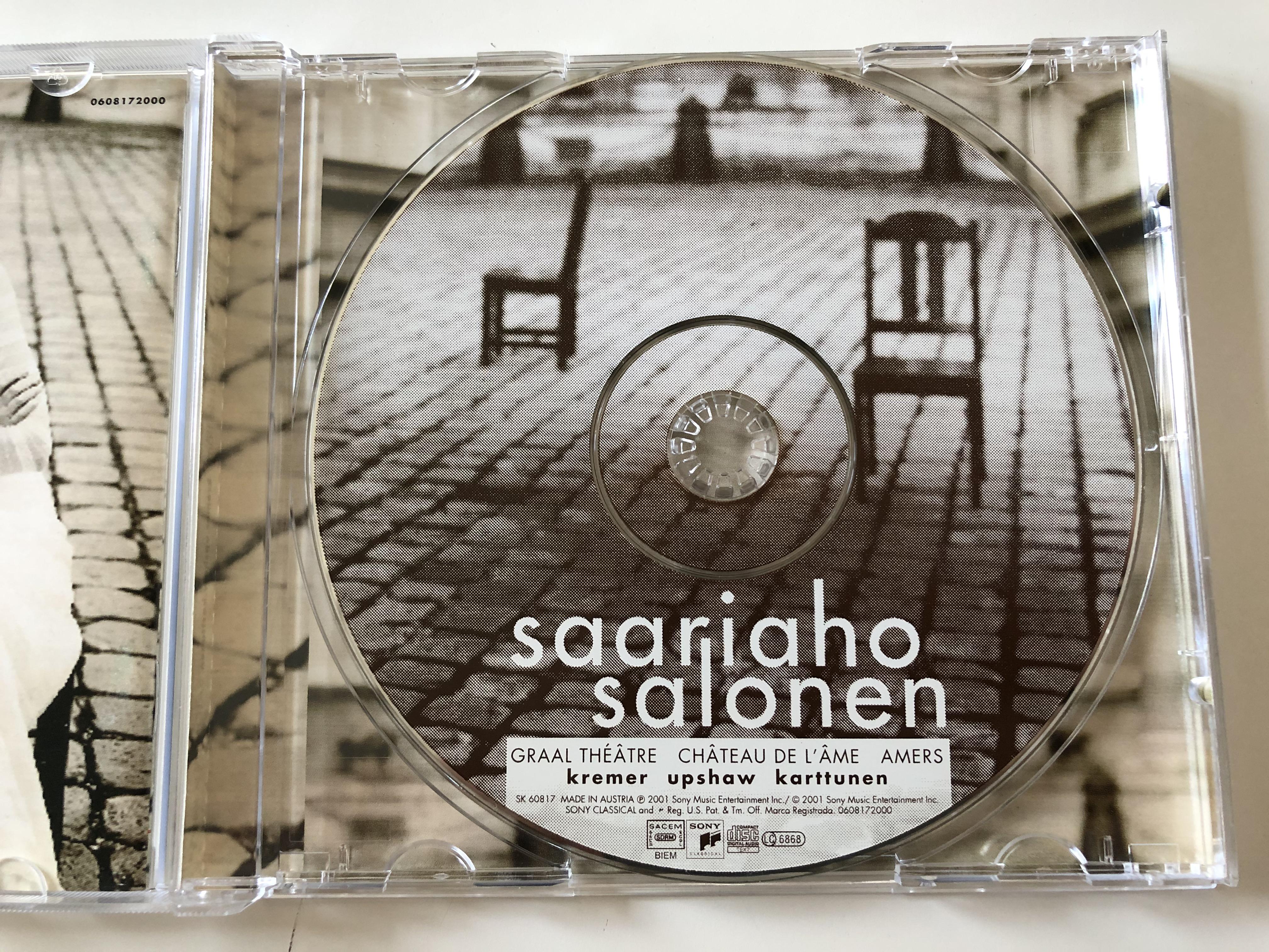 kaija-saariaho-ch-teau-de-l-me-graal-th-tre-amers-esa-pekka-salonen-sony-classical-audio-cd-2001-sk-60817-7-.jpg