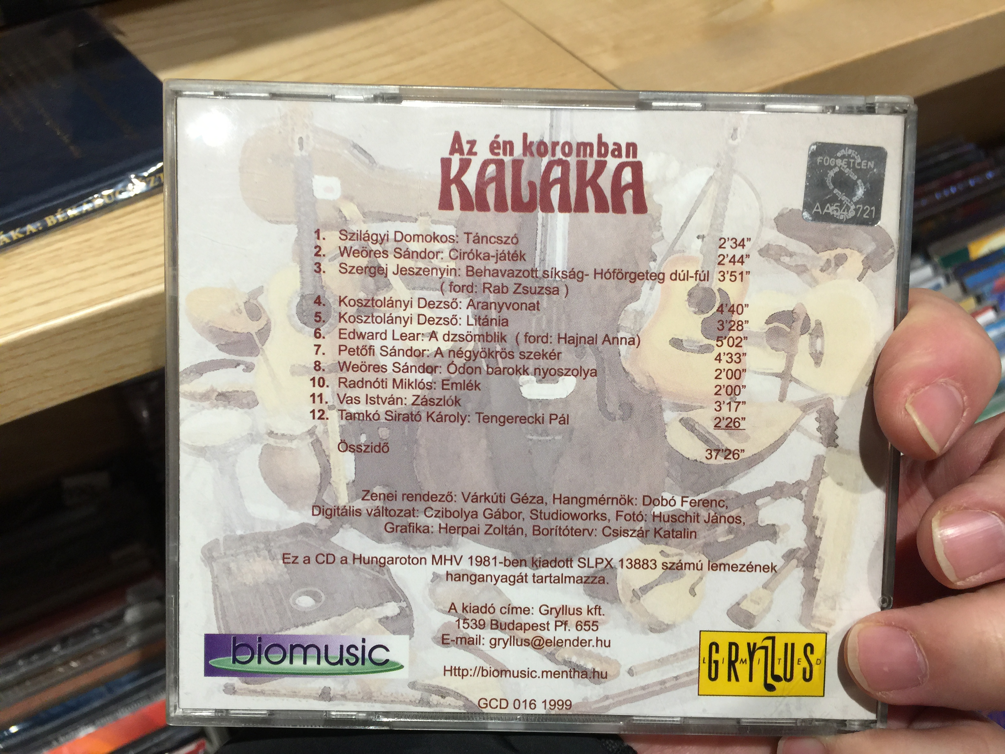kal-ka-az-n-koromban-gryllus-audio-cd-1999-gcd-016-2-.jpg