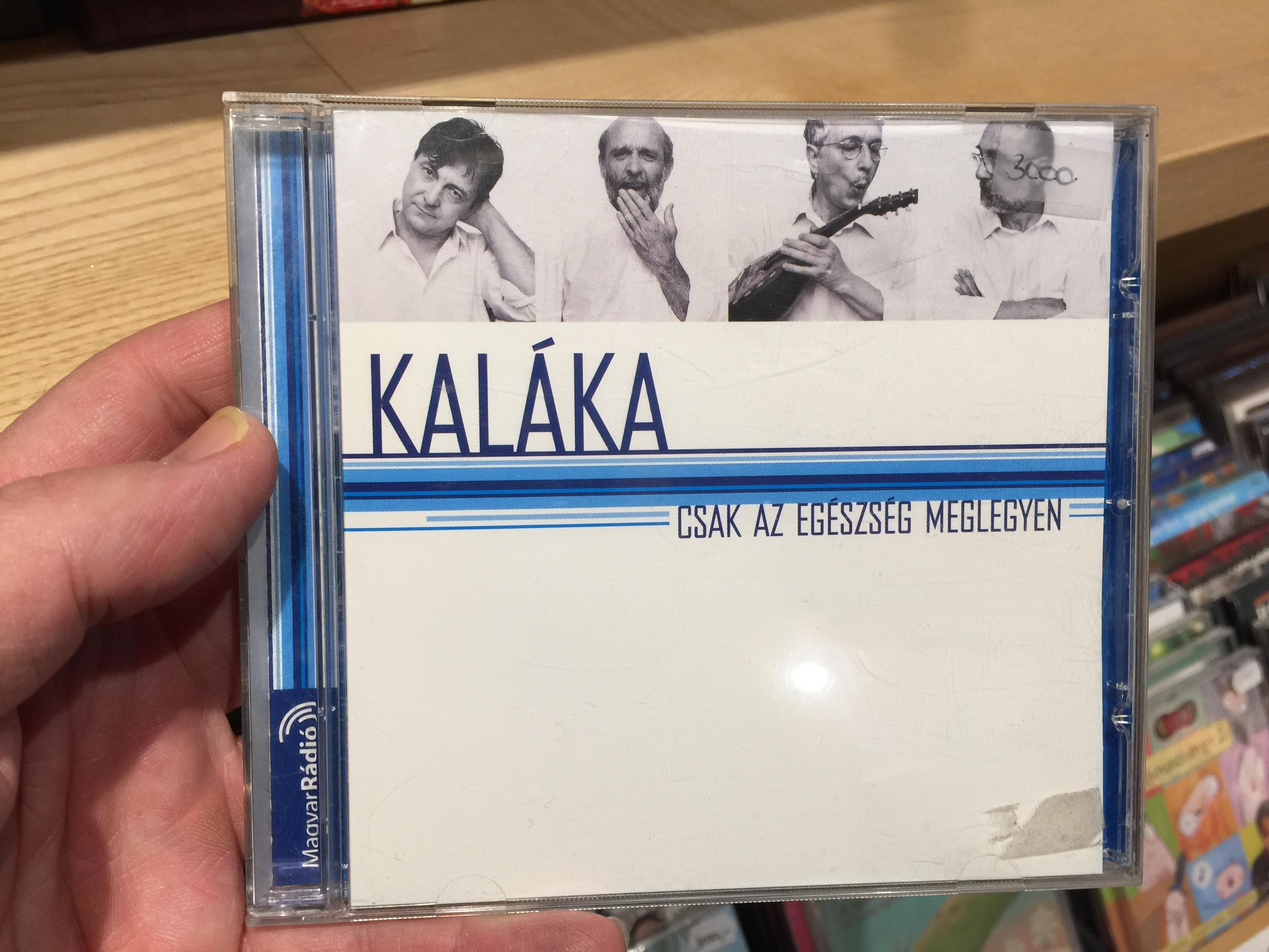 kal-ka-csak-az-eg-szs-g-meglegyen-gryllus-audio-cd-2003-gcd-031-1-.jpg