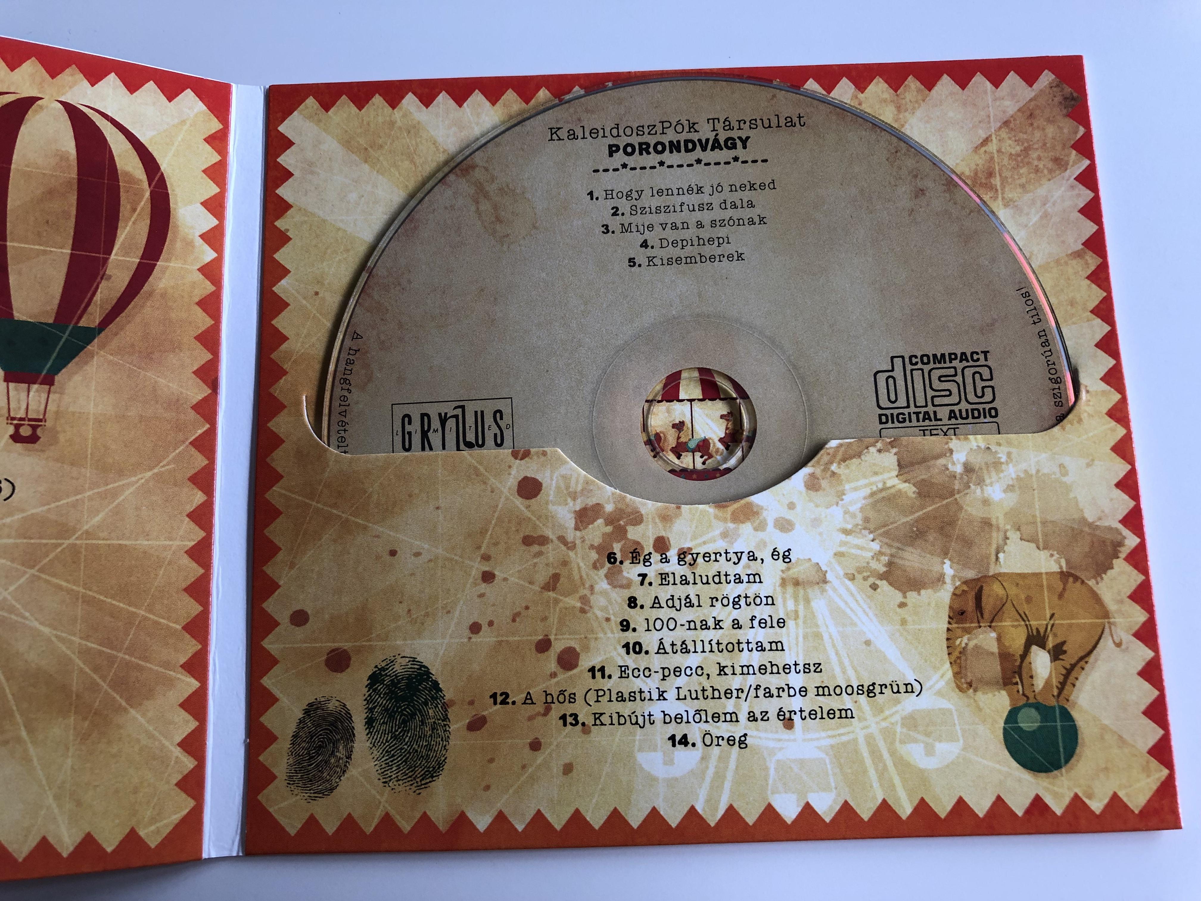 kaleidoszp-k-porondv-gy-audio-cd-2018-husz-k-zsolt-n-meth-szab-tam-s-csai-zolt-n-smid-liusz-g-bor-v-gh-szabolcs-szab-tam-s-gryllus-gcd-212-2018-3-.jpg