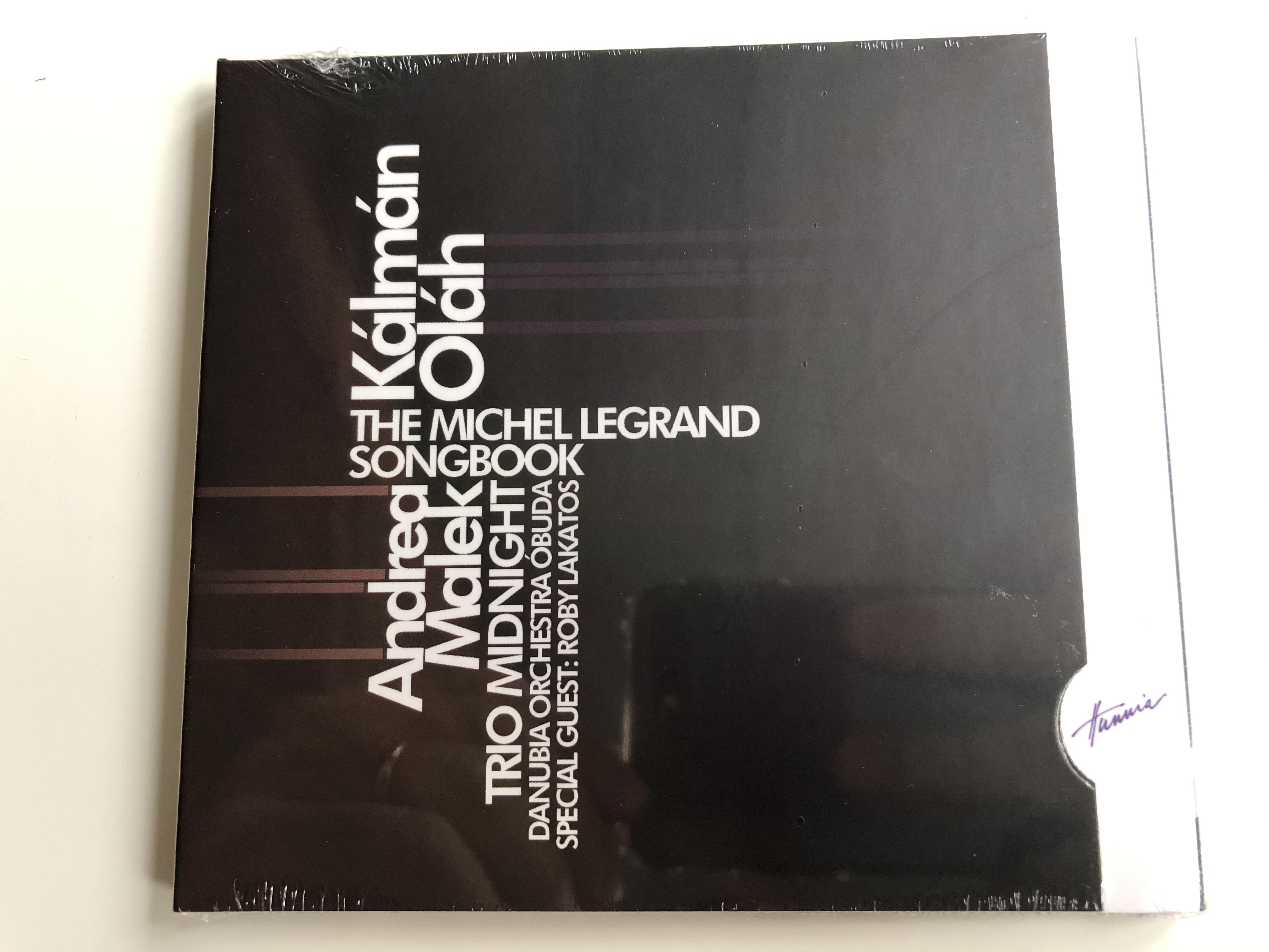 kalman-olah-the-michel-legrand-songbook-andrea-malek-trio-midnight-danubia-orchestra-obuda-special-guest-roby-lakatos-hunnia-records-film-production-audio-cd-2016-hrcd1608-1-.jpg