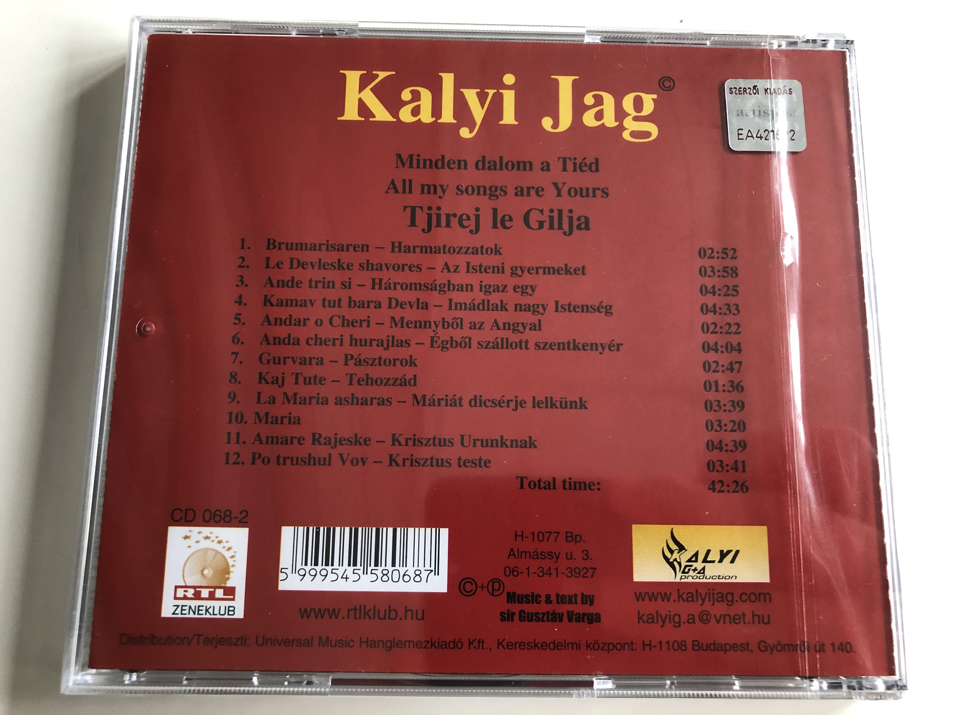 kalyi-jag-minden-dalom-a-ti-d-all-my-songs-are-yours-tjirej-le-gilja-audio-cd-068-2-music-text-by-sir-guszt-v-varga-2-.jpg