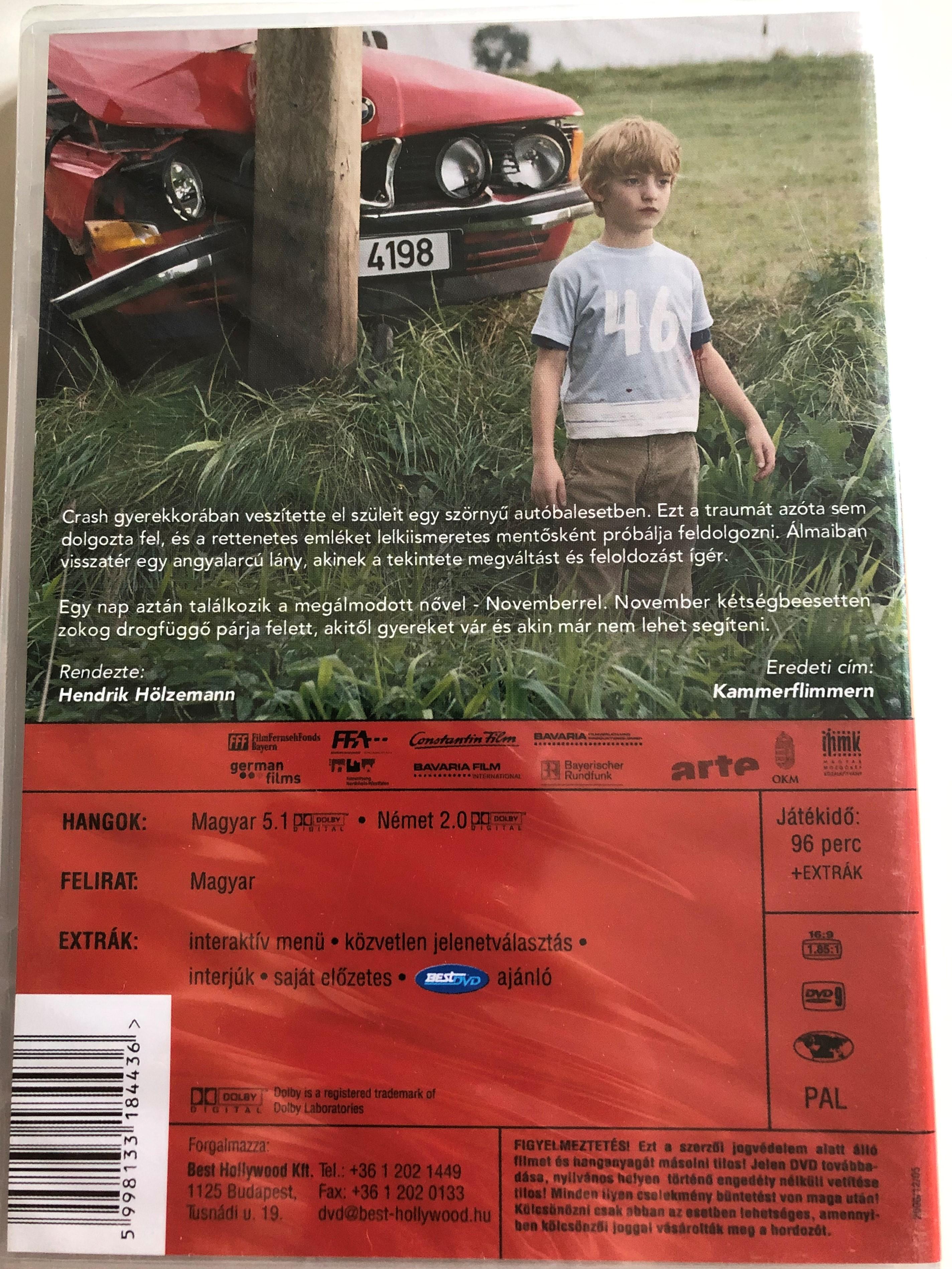 kammerflimmern-dvd-2004-sz-vritmus-off-beat-2.jpg