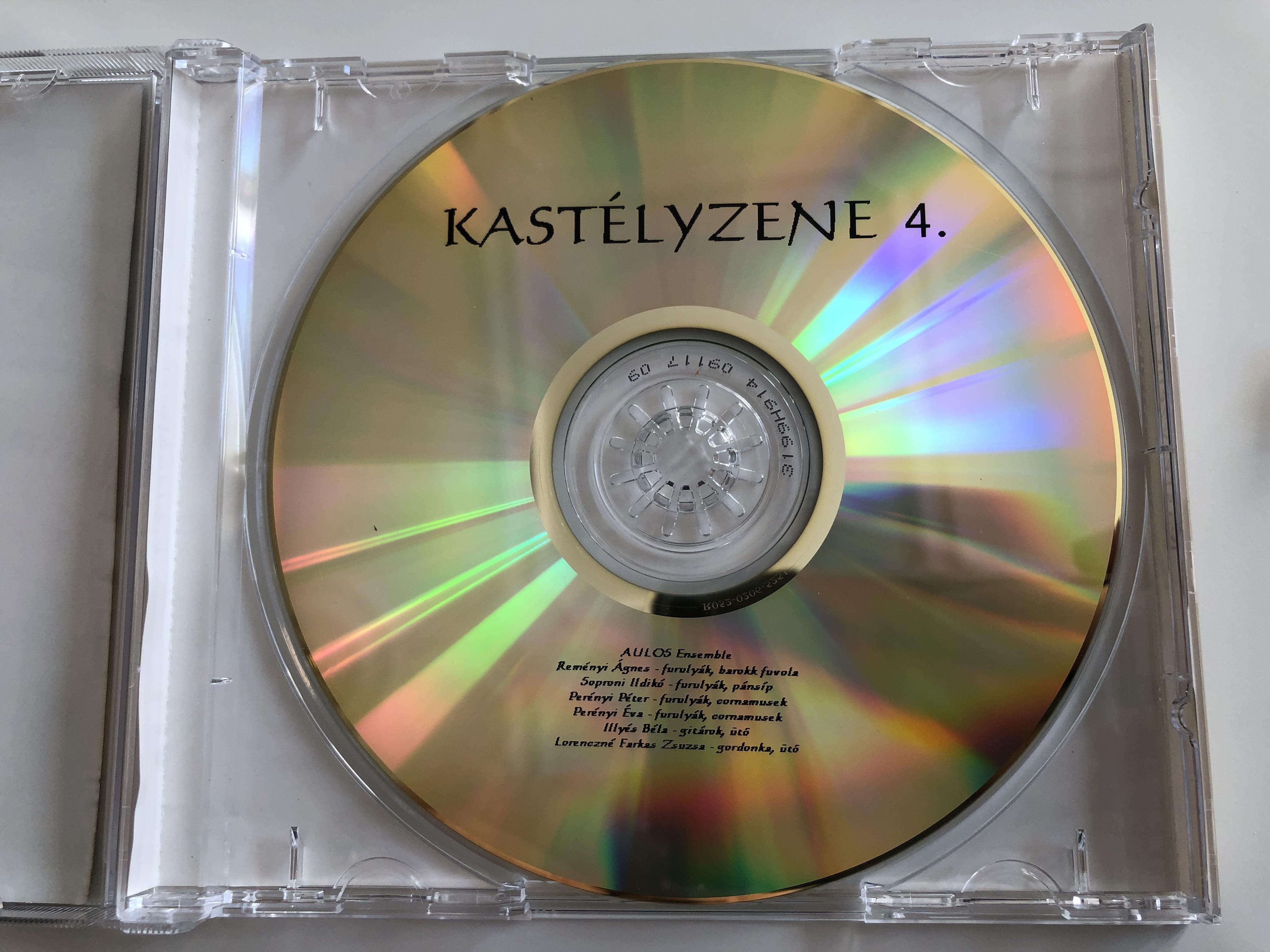 katelyzene-castle-music-4.-dalnok-kiado-audio-cd-5999536950260-3-.jpg