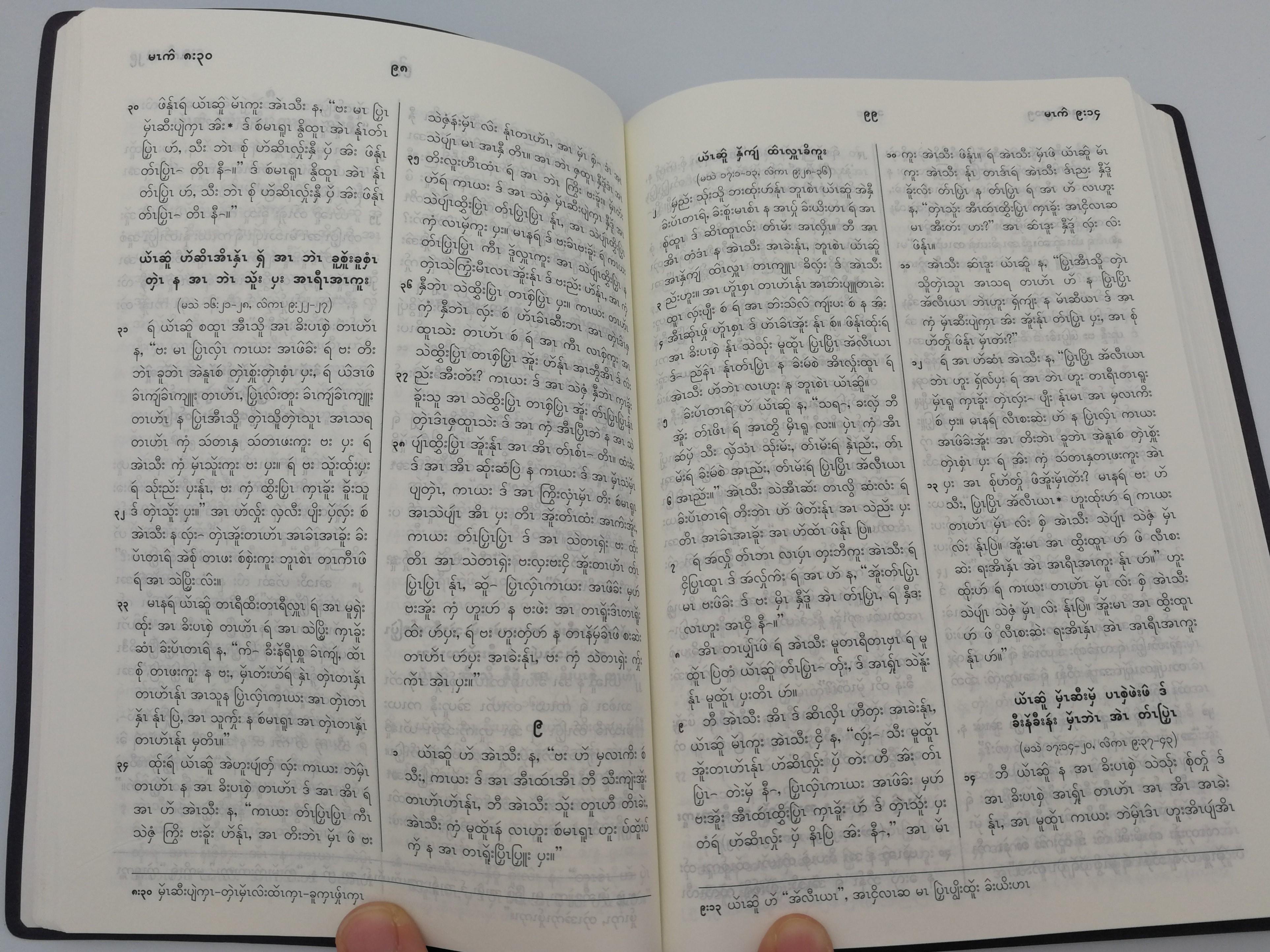 kayah-language-new-testament-7.jpg
