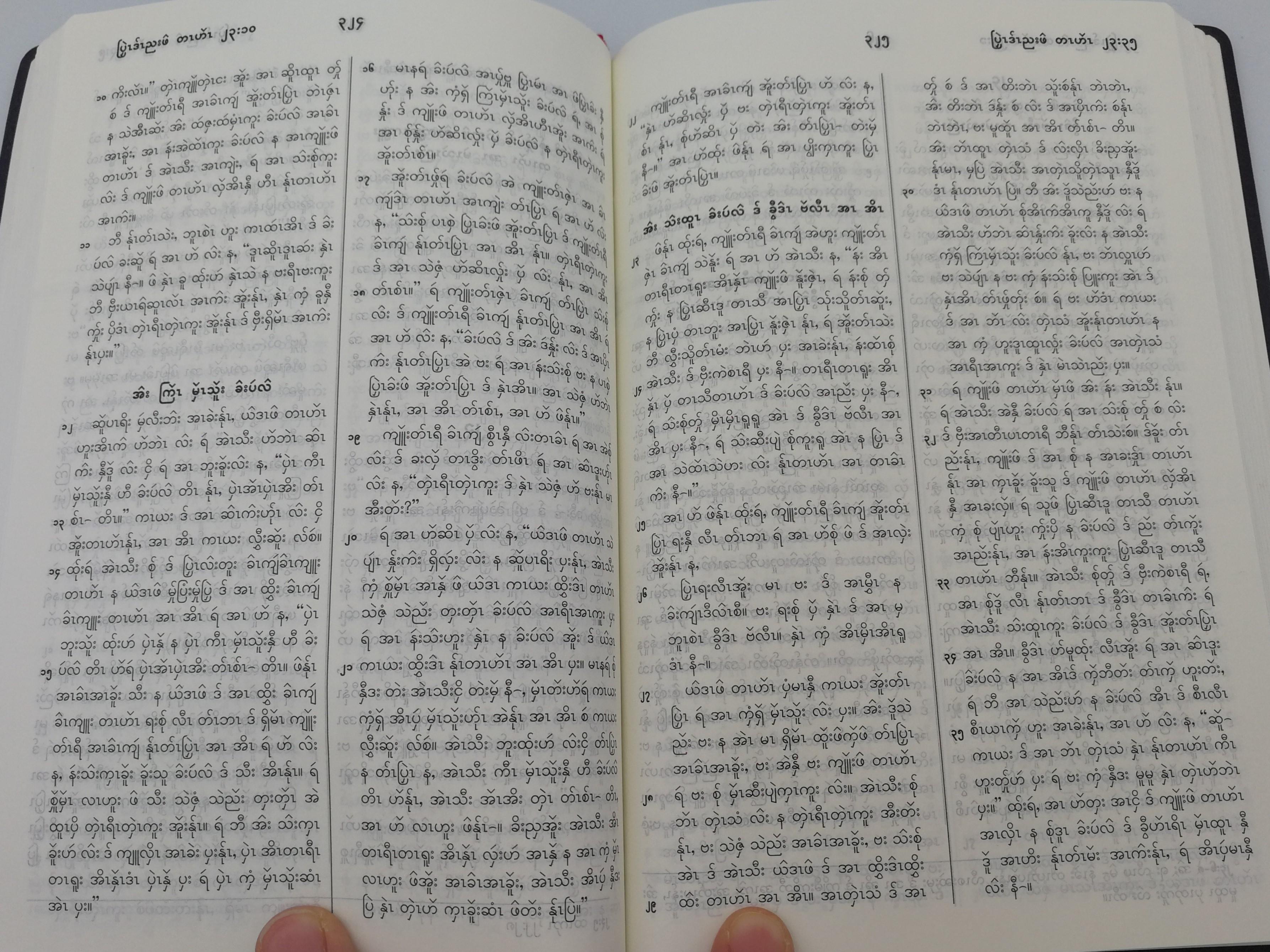 kayah-language-new-testament-9.jpg