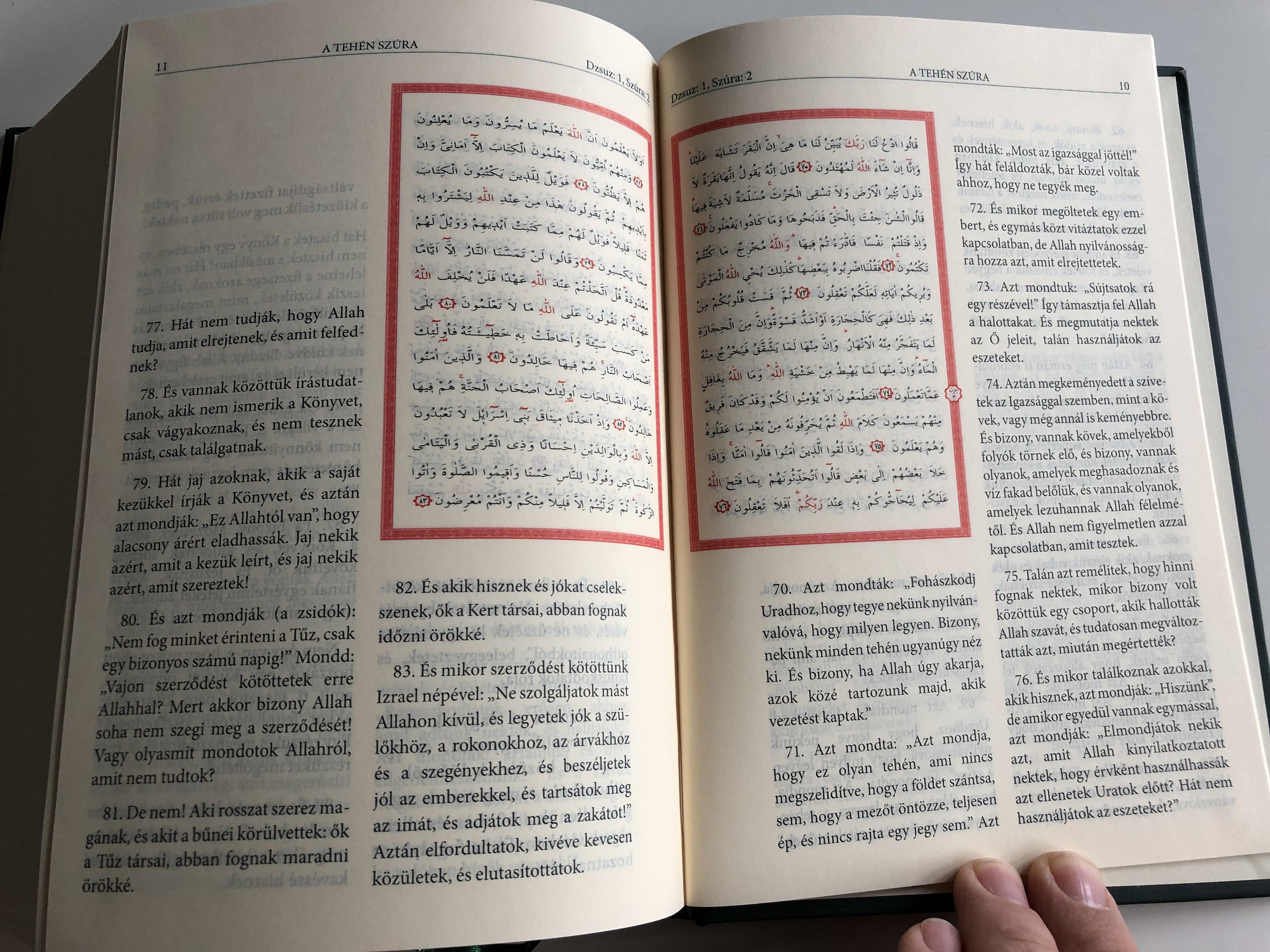 kegyes-kor-n-hungarian-interpretation-of-the-qur-an-a-pr-f-ta-v-ros-b-lm-a-f-nyes-medin-b-l-sz-rmaz-kor-n-alapj-n-hardcover-2010-hanif-iszl-m-24-.jpg