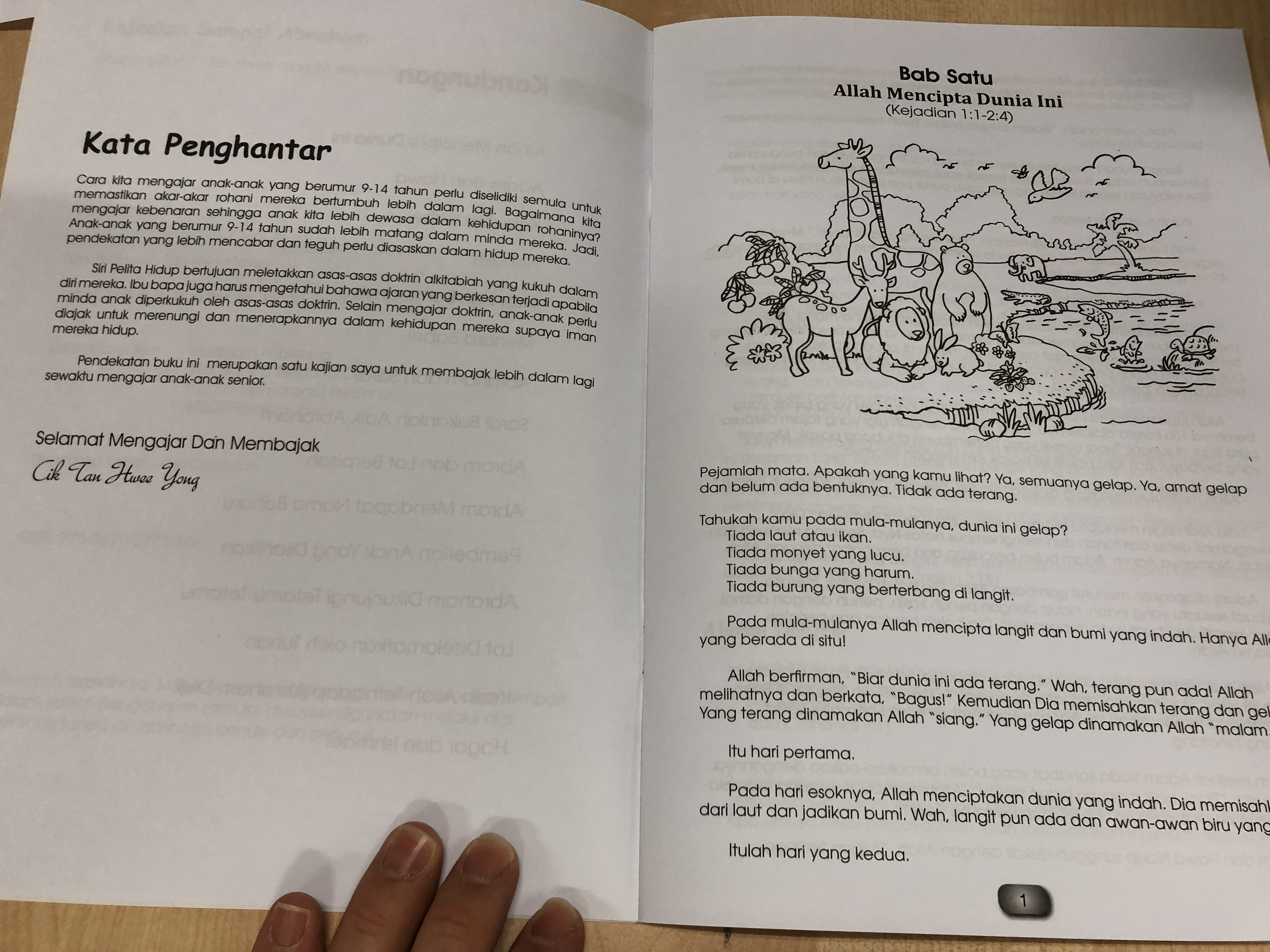 kejadian-sampai-abraham-from-creation-to-abraham-in-malay-language-evelyn-tan-hwee-yong-paperback-2017-4-.jpg