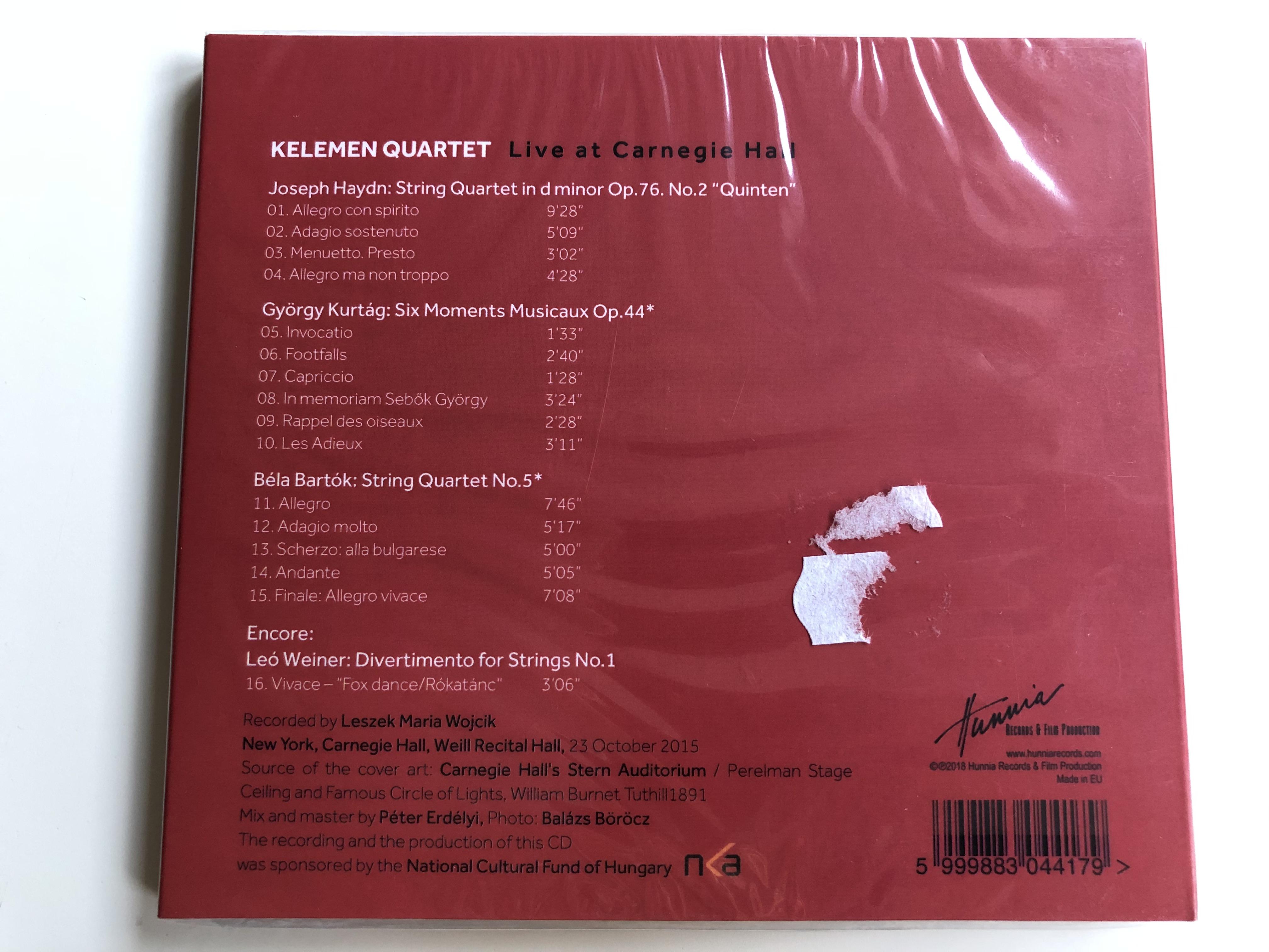 kelemen-quartet-live-at-carnegie-hall-hunnia-records-film-production-audio-cd-2018-hrcd-1517-2-.jpg