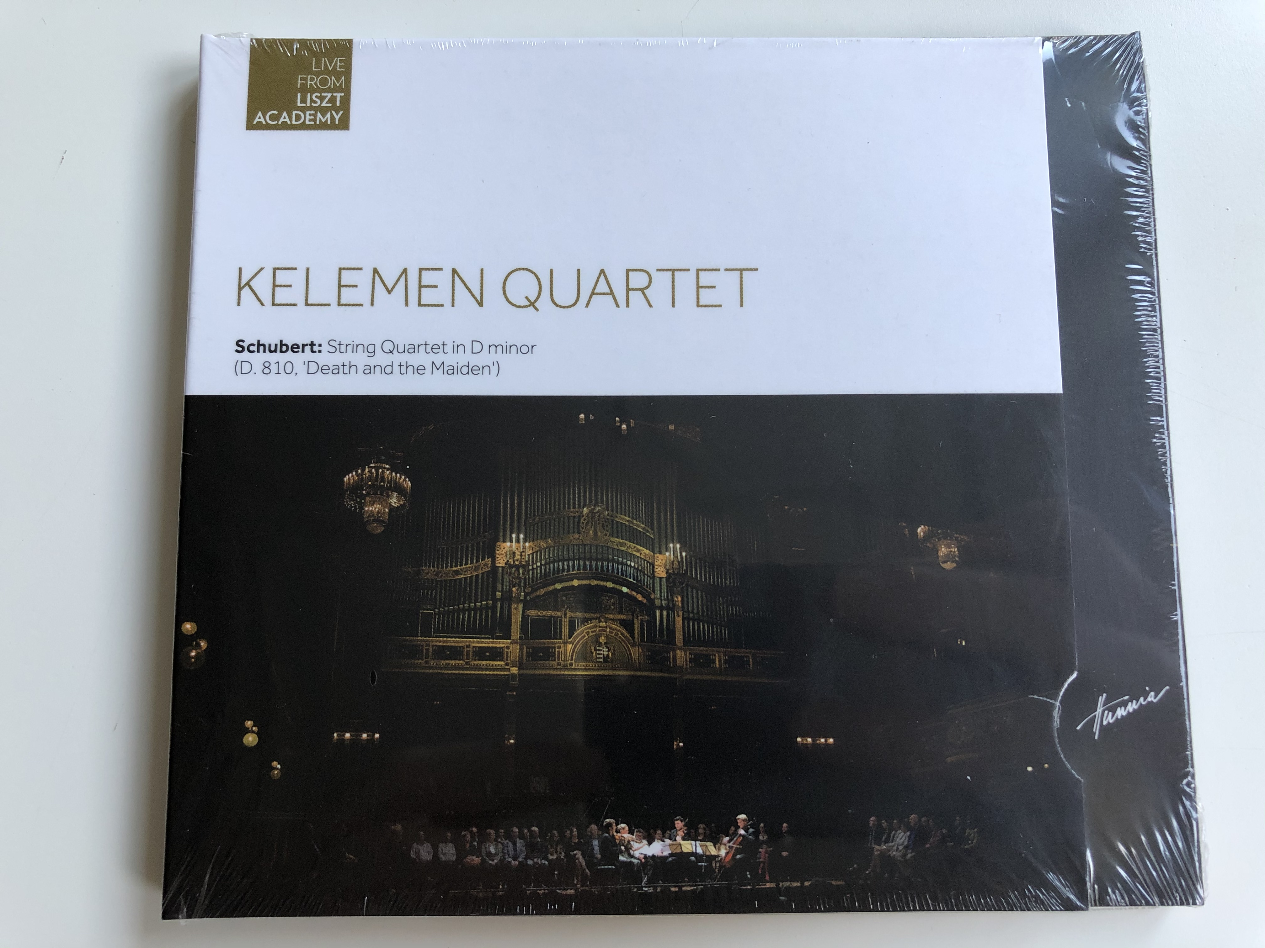 kelemen-quartet-schubert-string-quartet-in-d-minor-d.-810-death-and-the-maiden-live-from-liszt-academy-hunnia-records-film-production-audio-cd-2015-hrcd-1518-1-.jpg