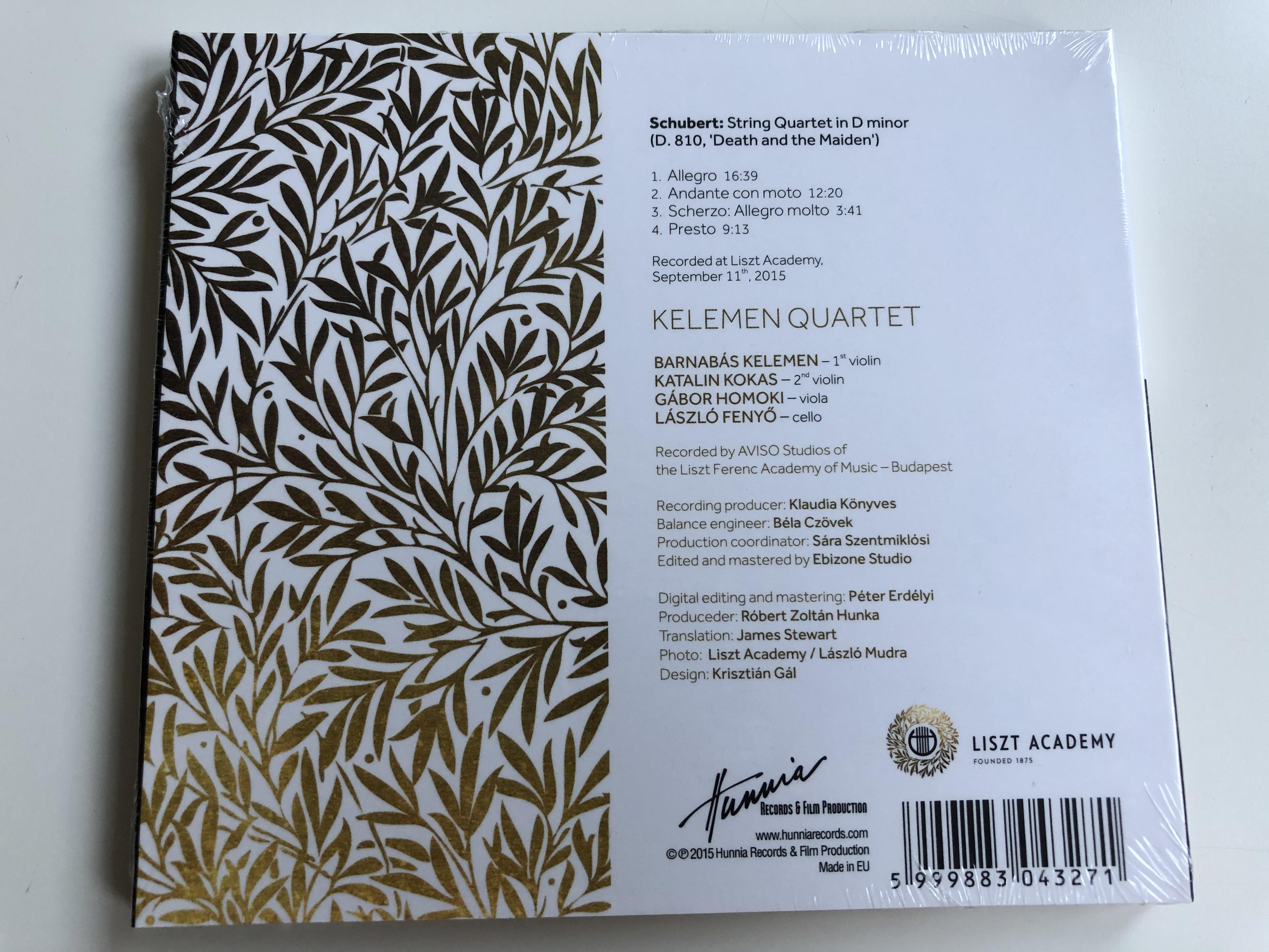 kelemen-quartet-schubert-string-quartet-in-d-minor-d.-810-death-and-the-maiden-live-from-liszt-academy-hunnia-records-film-production-audio-cd-2015-hrcd-1518-2-.jpg