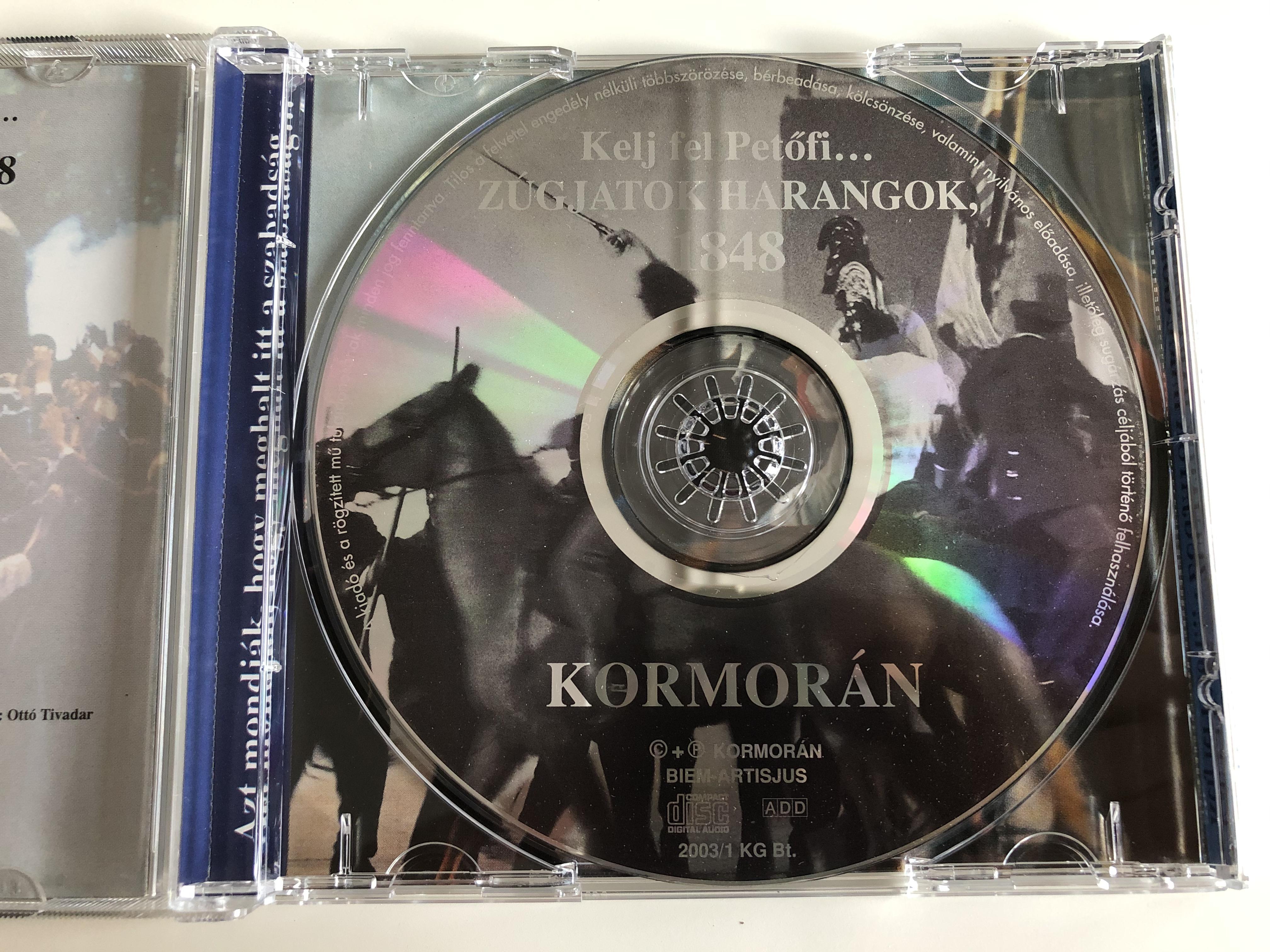 kelj-fel-pet-fi-reszletek-z-gjatok-harangok-1848-kormor-n-kormoran-audio-cd-2003-4-.jpg