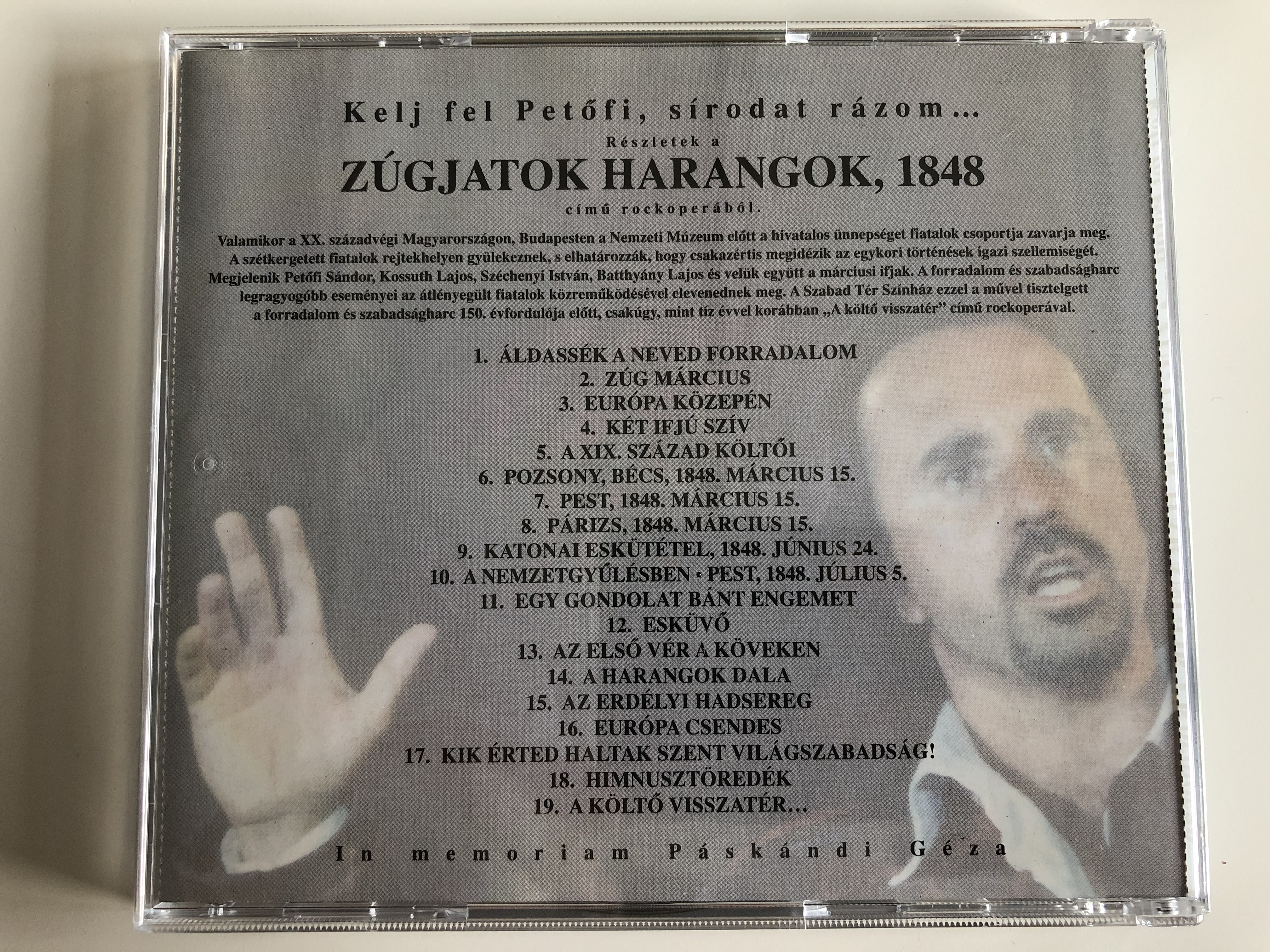 kelj-fel-pet-fi-reszletek-z-gjatok-harangok-1848-kormor-n-kormoran-audio-cd-2003-5-.jpg