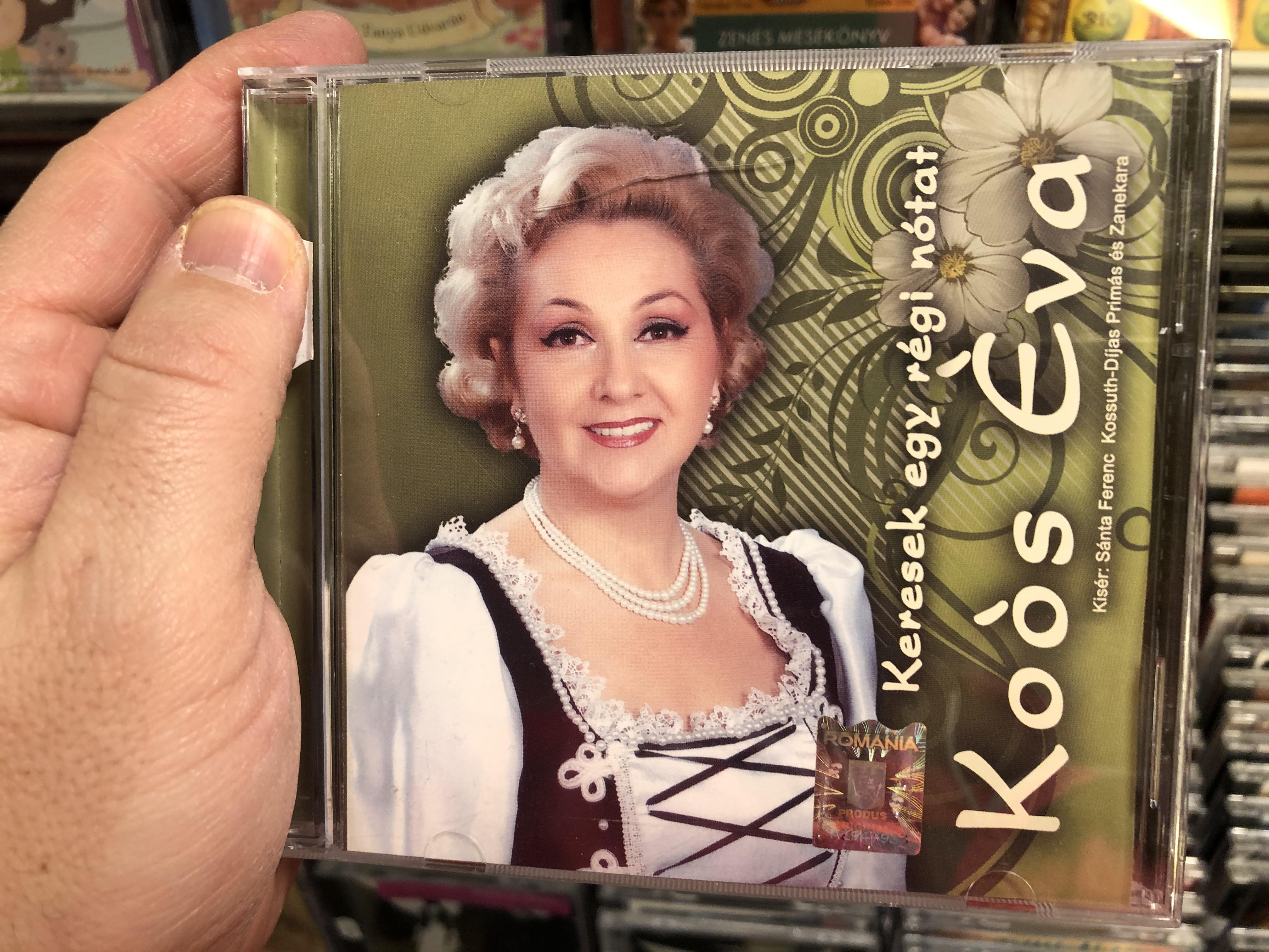 keresek-egy-r-gi-notat-ko-s-va-kiser-santa-ferenc-libris-audio-cd-2009-lb-121-1-.jpg