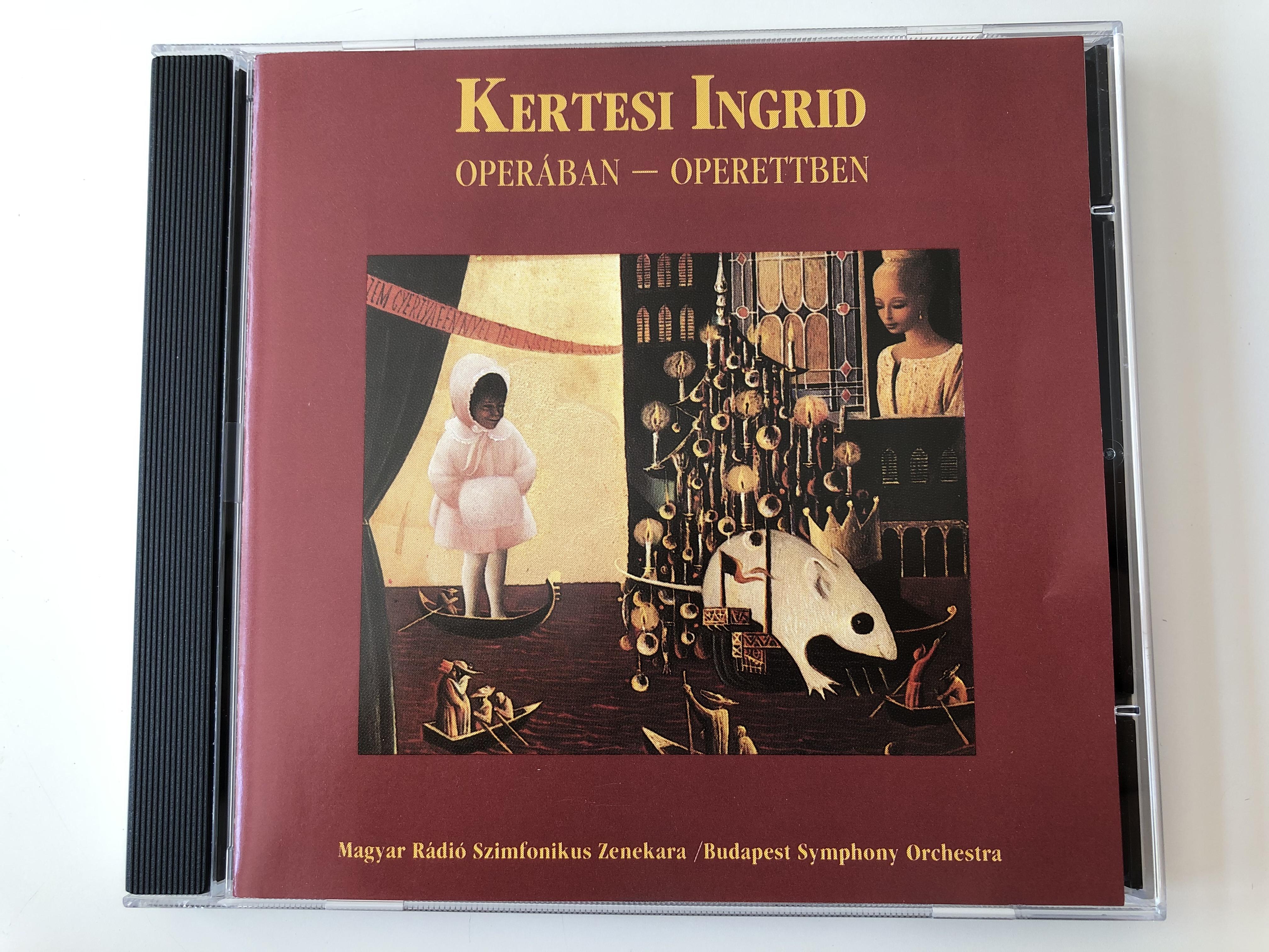 kertesi-ingrid-oper-ban-operettben-magyar-r-di-szimf-nikus-zenekara-budapest-symphony-orchestra-radioton-audio-cd-1991-stereo-hcd-31468-1-.jpg