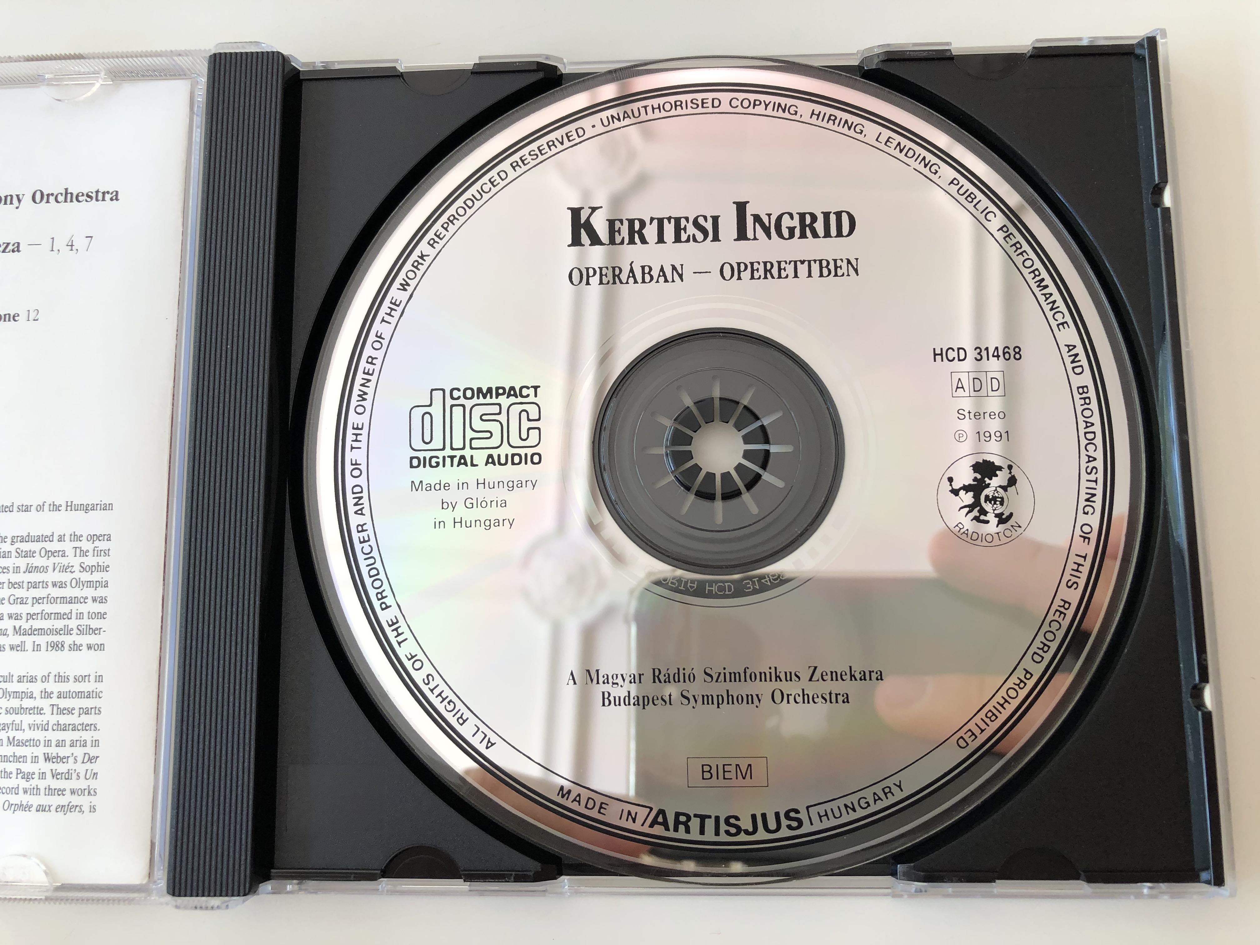 kertesi-ingrid-oper-ban-operettben-magyar-r-di-szimf-nikus-zenekara-budapest-symphony-orchestra-radioton-audio-cd-1991-stereo-hcd-31468-4-.jpg