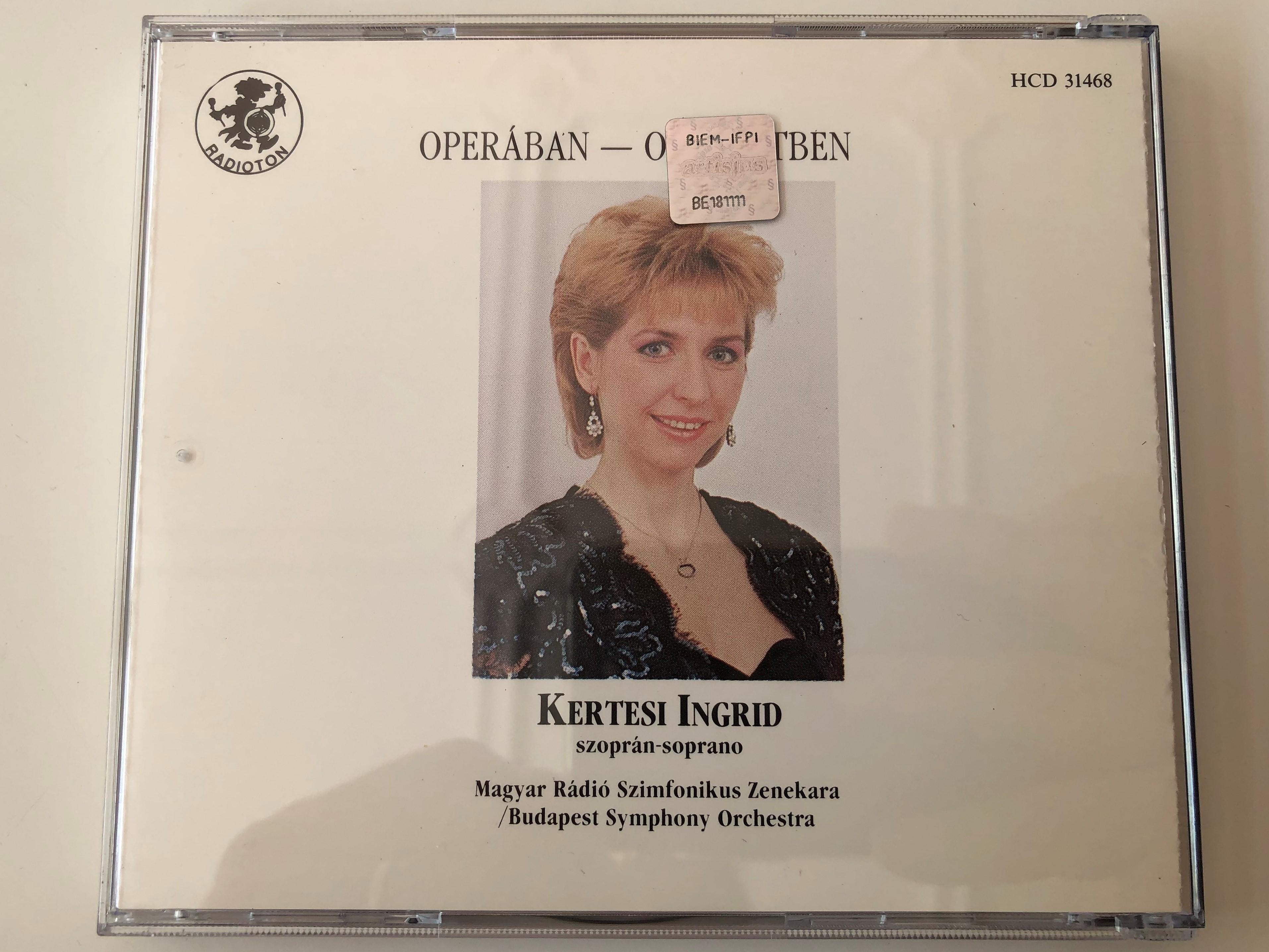 kertesi-ingrid-oper-ban-operettben-magyar-r-di-szimf-nikus-zenekara-budapest-symphony-orchestra-radioton-audio-cd-1991-stereo-hcd-31468-5-.jpg