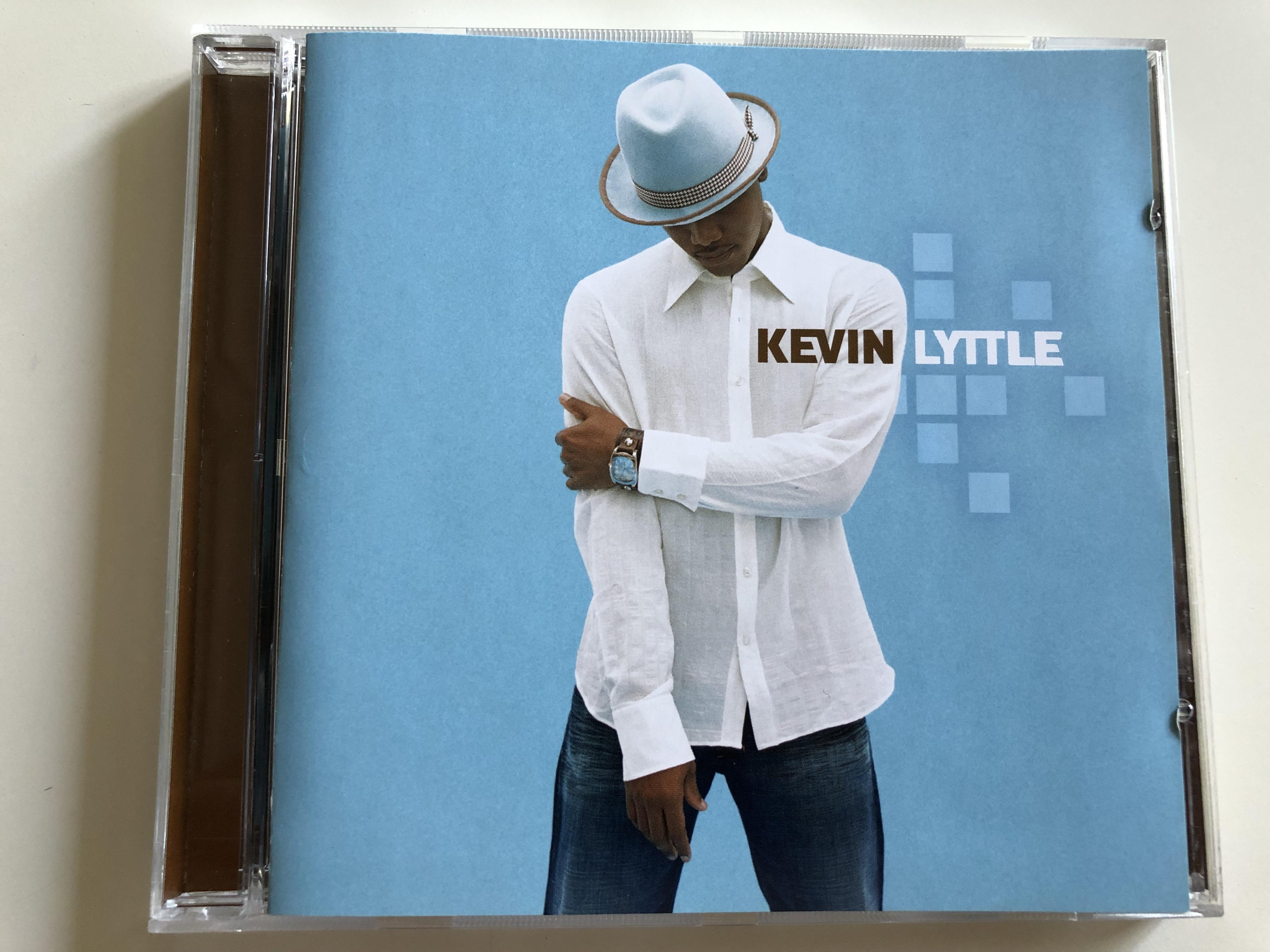 kevin-lyttle-enhanced-cd-with-bonus-video-audio-cd-2004-1-.jpg