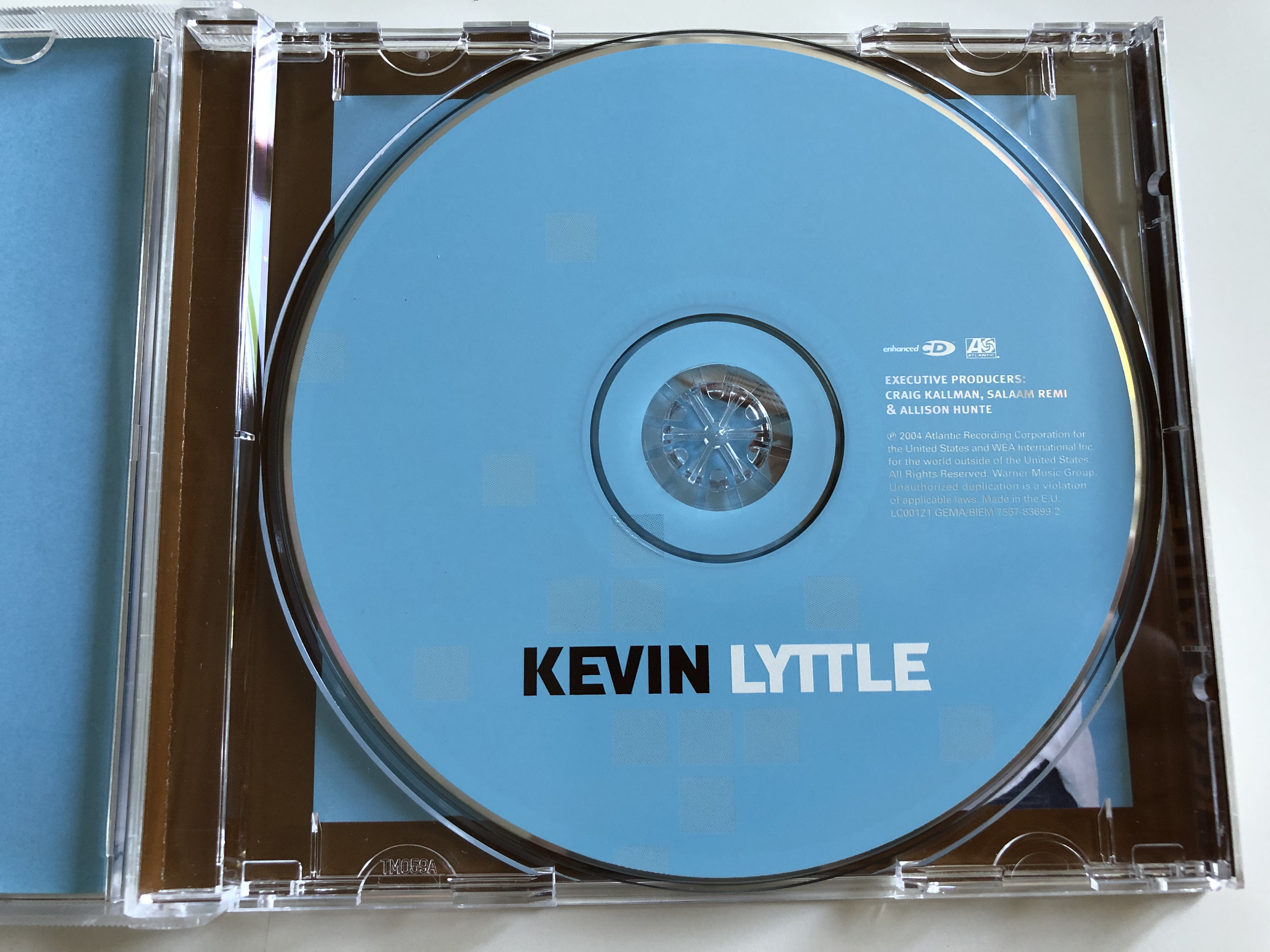 kevin-lyttle-enhanced-cd-with-bonus-video-audio-cd-2004-2-.jpg