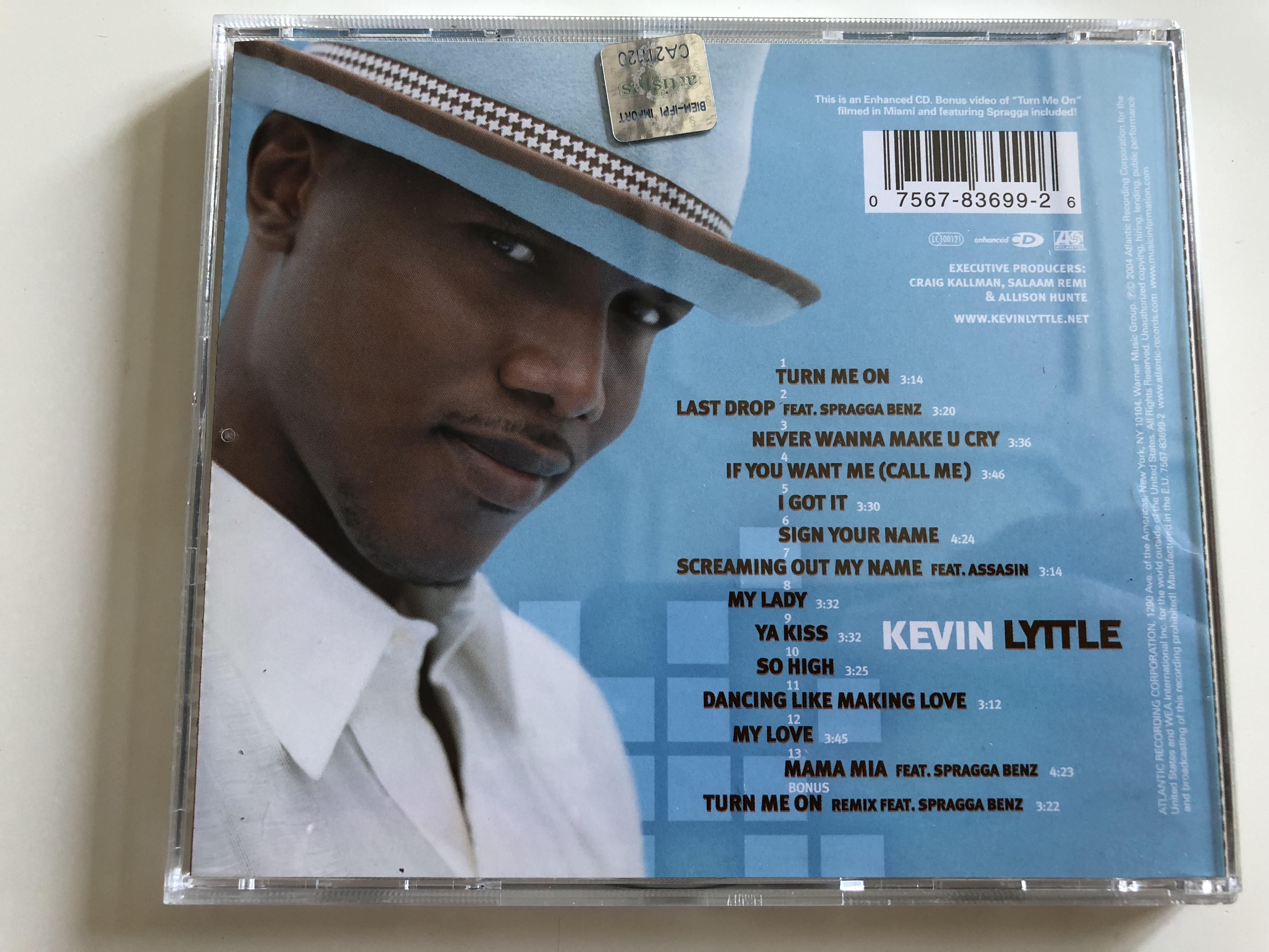 kevin-lyttle-enhanced-cd-with-bonus-video-audio-cd-2004-3-.jpg