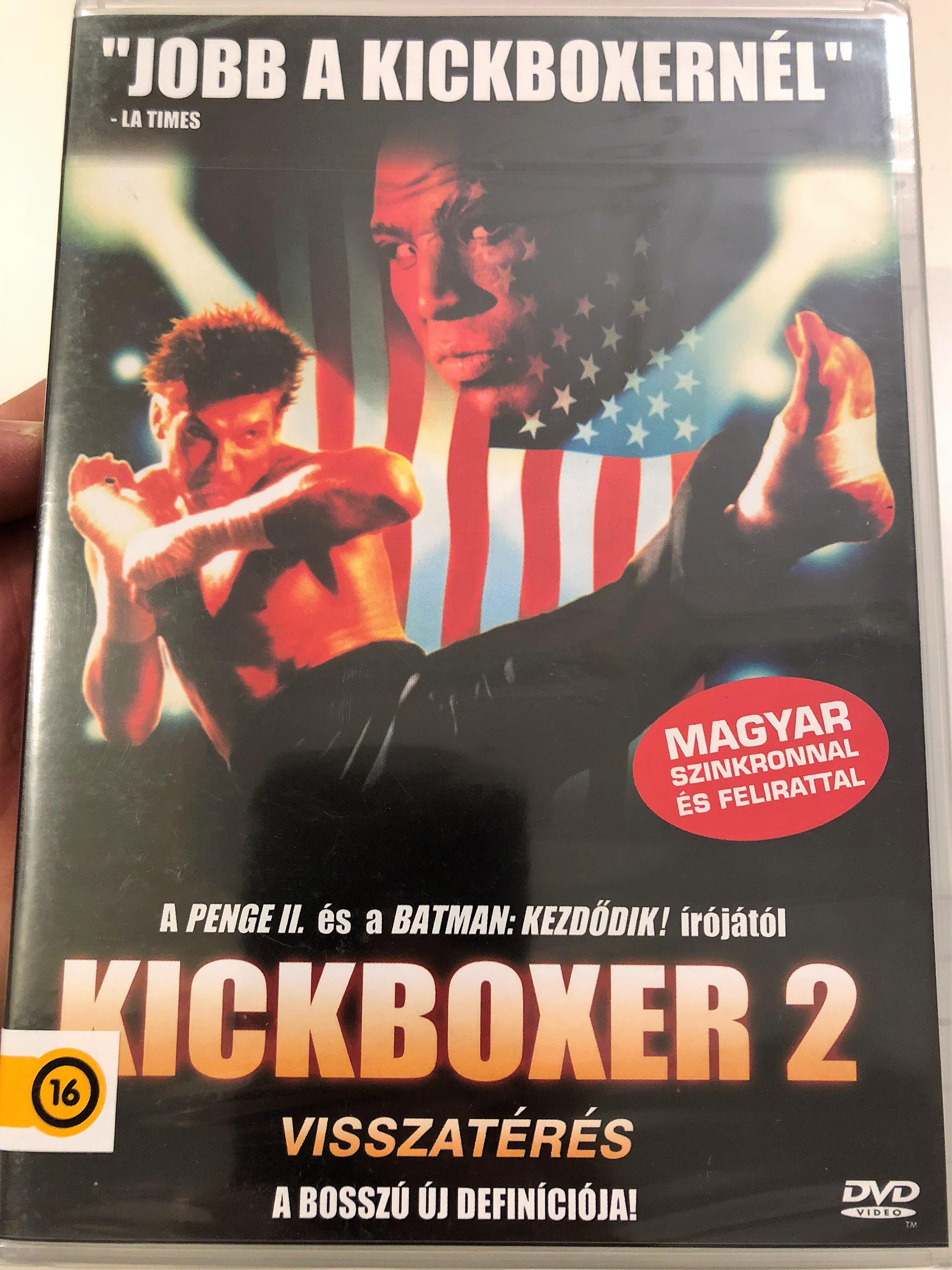 kickboxer-2-the-road-back-dvd-1991-kickboxer-2-visszat-r-s-directed-by-albert-pyun-starring-sasha-mitchell-peter-boyle-dennis-chan-cary-hiroyuki-tagawa-john-diehl-michel-qissi-1-.jpg