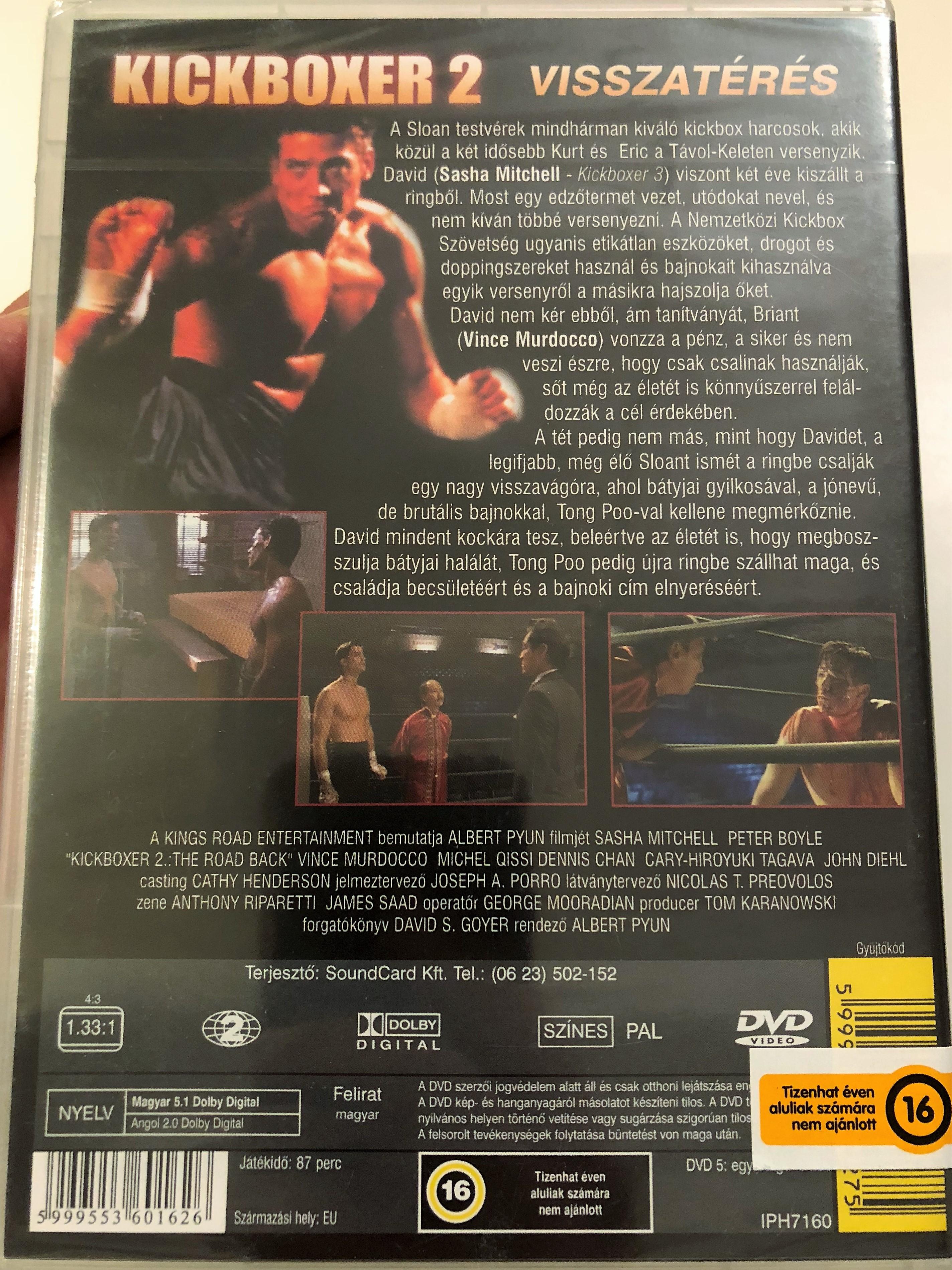 kickboxer-2-the-road-back-dvd-1991-kickboxer-2-visszat-r-s-directed-by-albert-pyun-starring-sasha-mitchell-peter-boyle-dennis-chan-cary-hiroyuki-tagawa-john-diehl-michel-qissi-2-.jpg