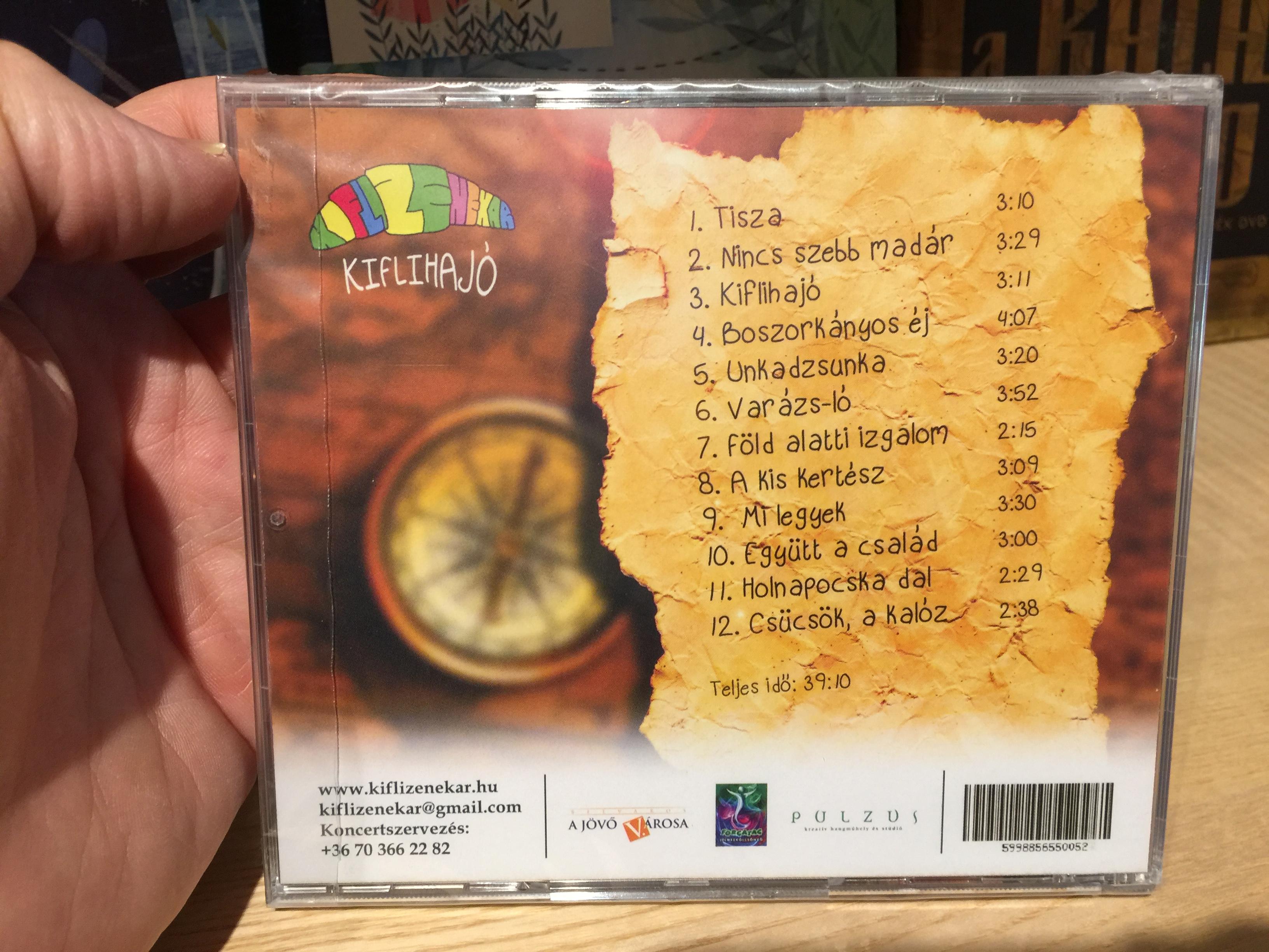 kiflizenekar-kiflihajo-audio-cd-5998856550052-2-.jpg