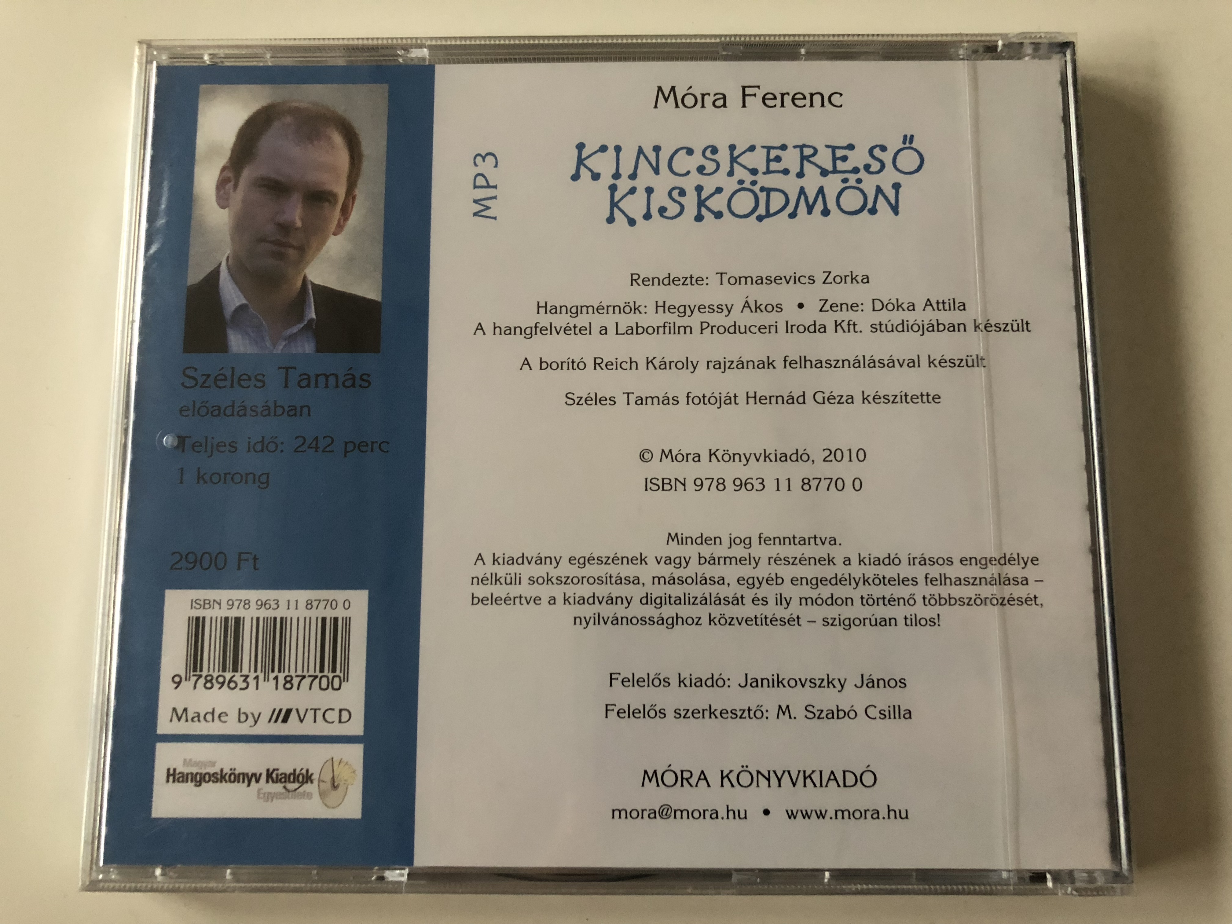 kincskeres-kisk-dm-n-by-m-ra-ferenc-hungarian-language-mp3-audio-book-read-by-sz-les-tam-s-m-ra-k-nyvkiad-2010-2-.jpg
