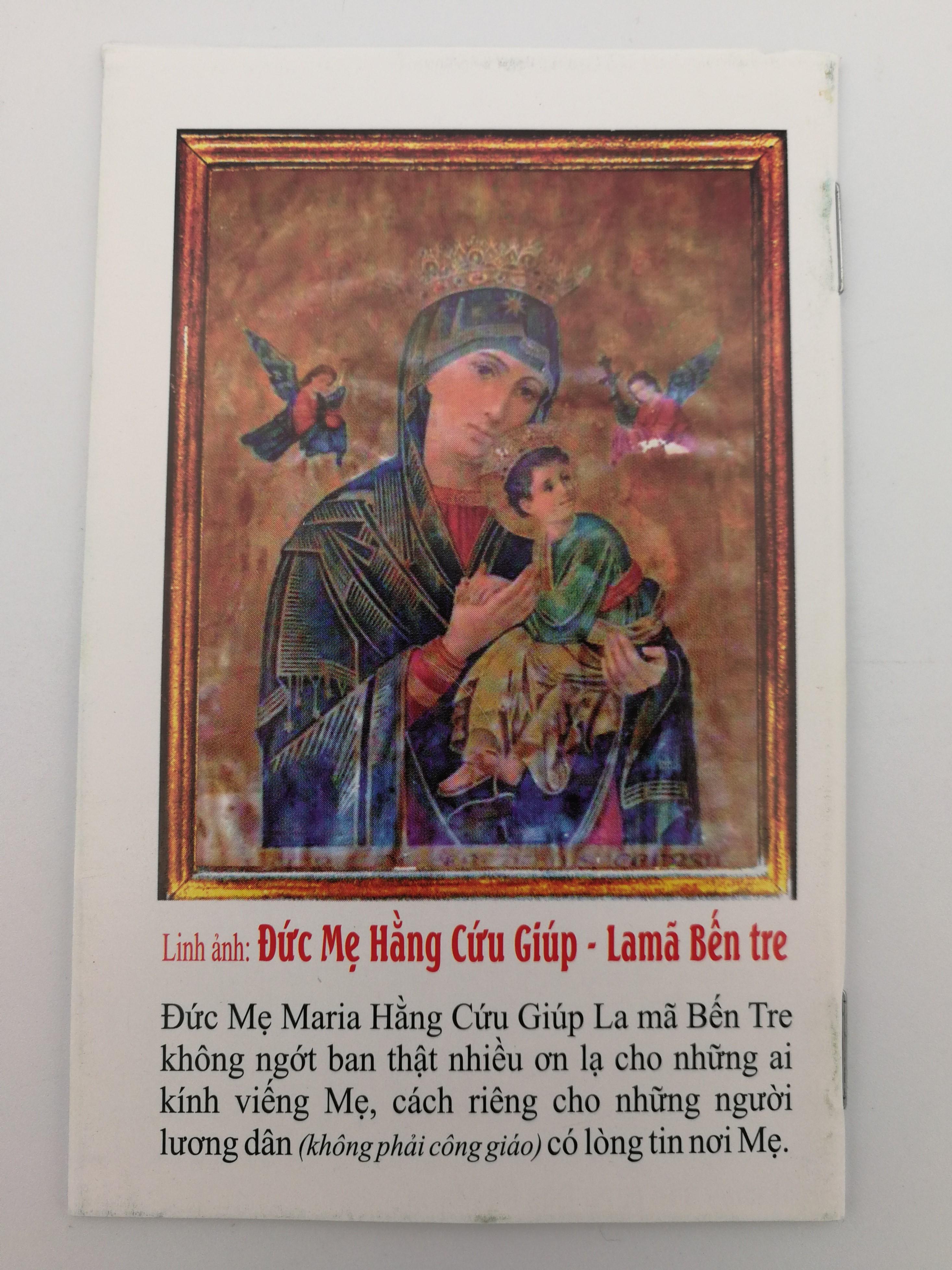 kinh-m-n-c-i-vietnamese-catholic-rosary-book-prayerbook-2.jpg