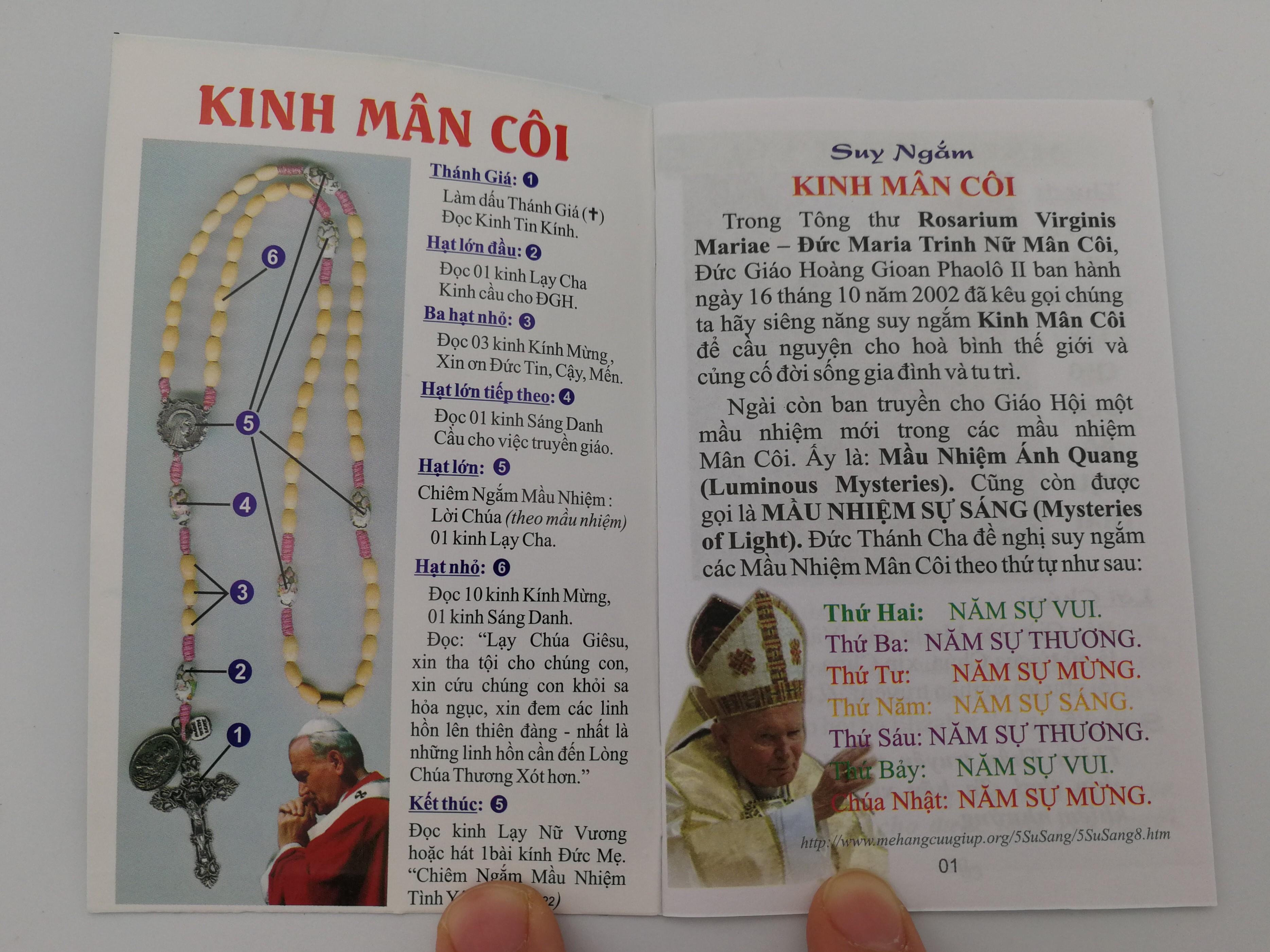kinh-m-n-c-i-vietnamese-catholic-rosary-book-prayerbook-3.jpg