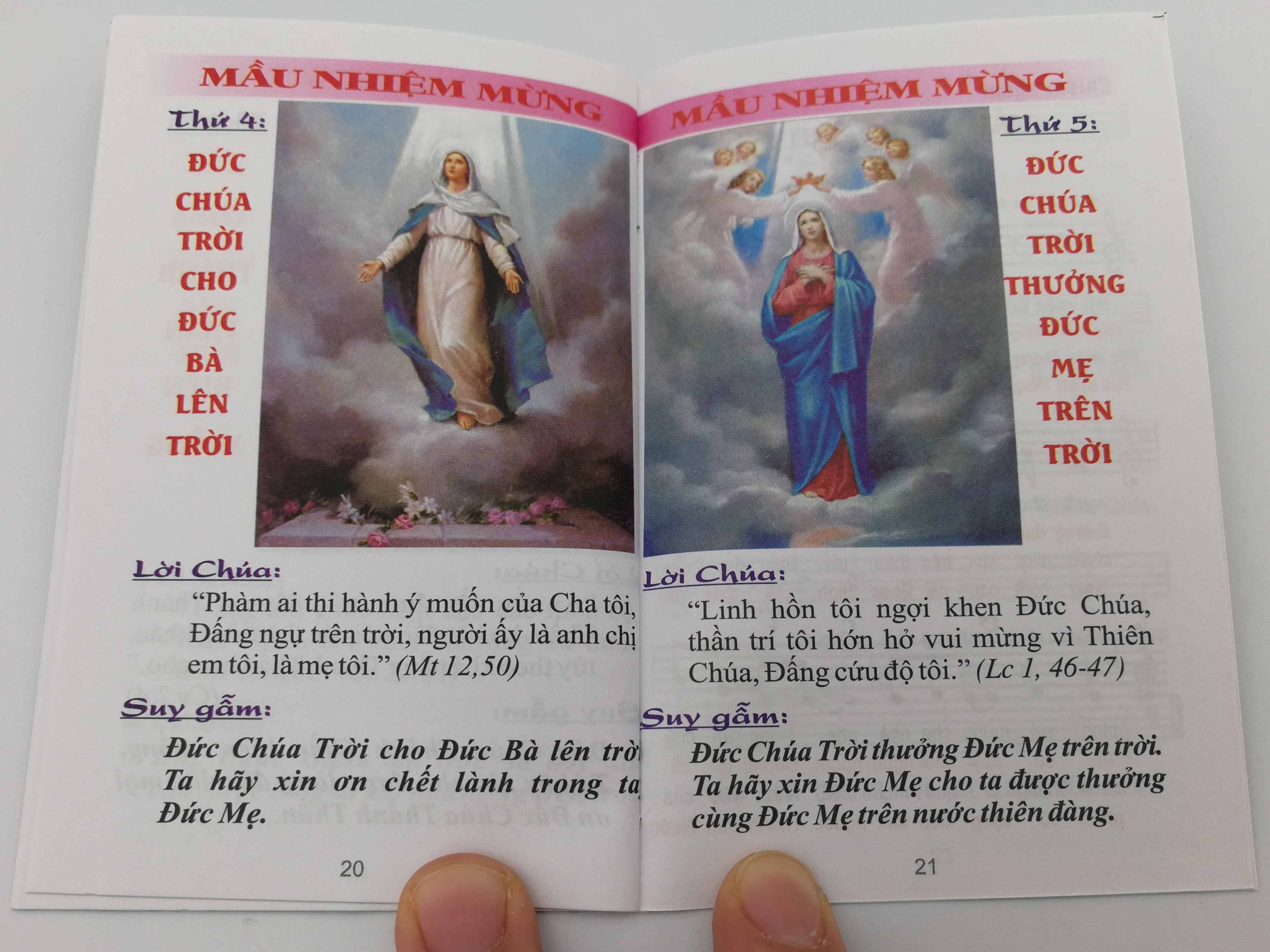 kinh-m-n-c-i-vietnamese-catholic-rosary-book-prayerbook-7.jpg