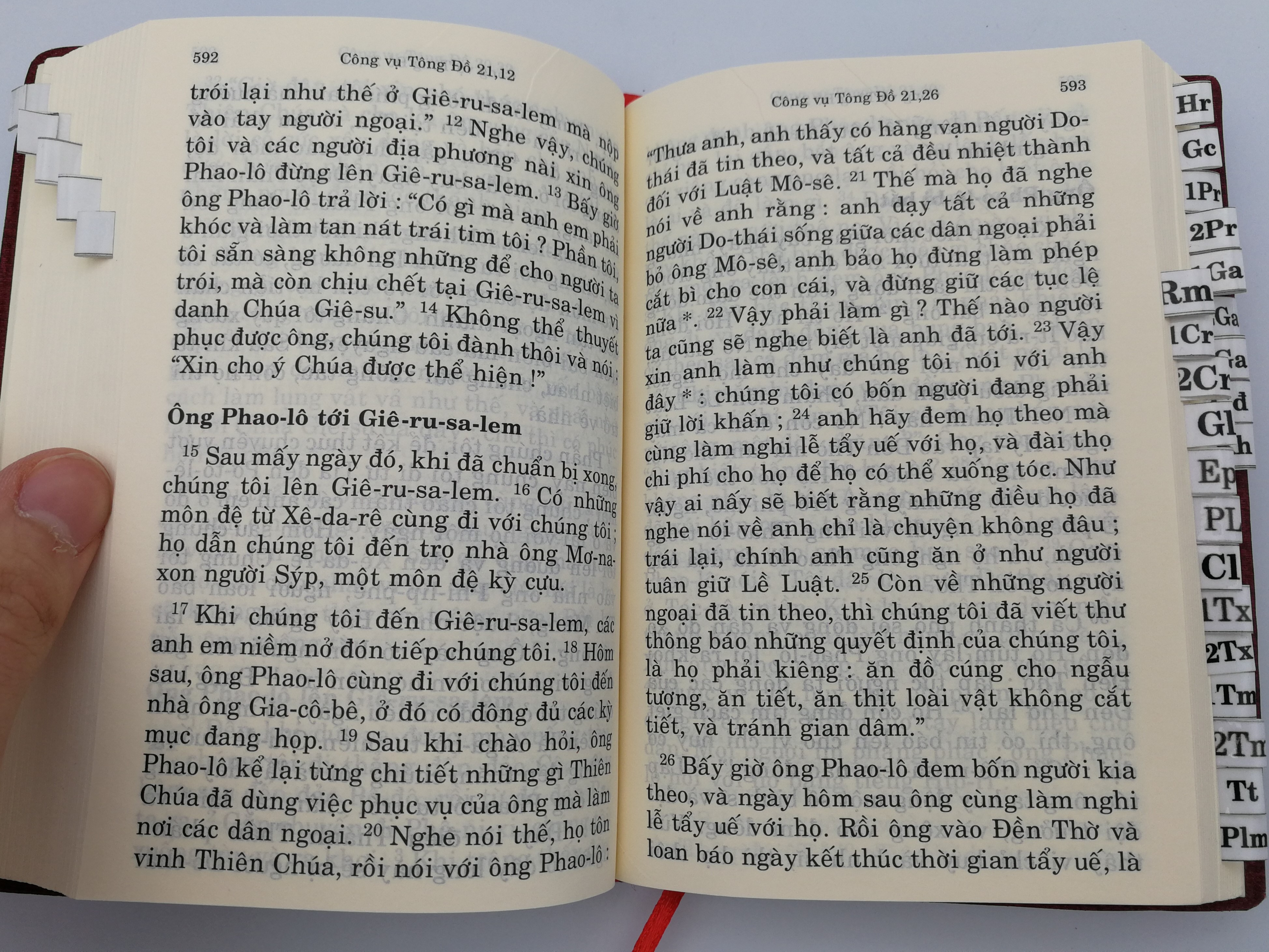 kinh-th-nh-t-n-c-vietnamese-new-testament-with-book-index10.jpg