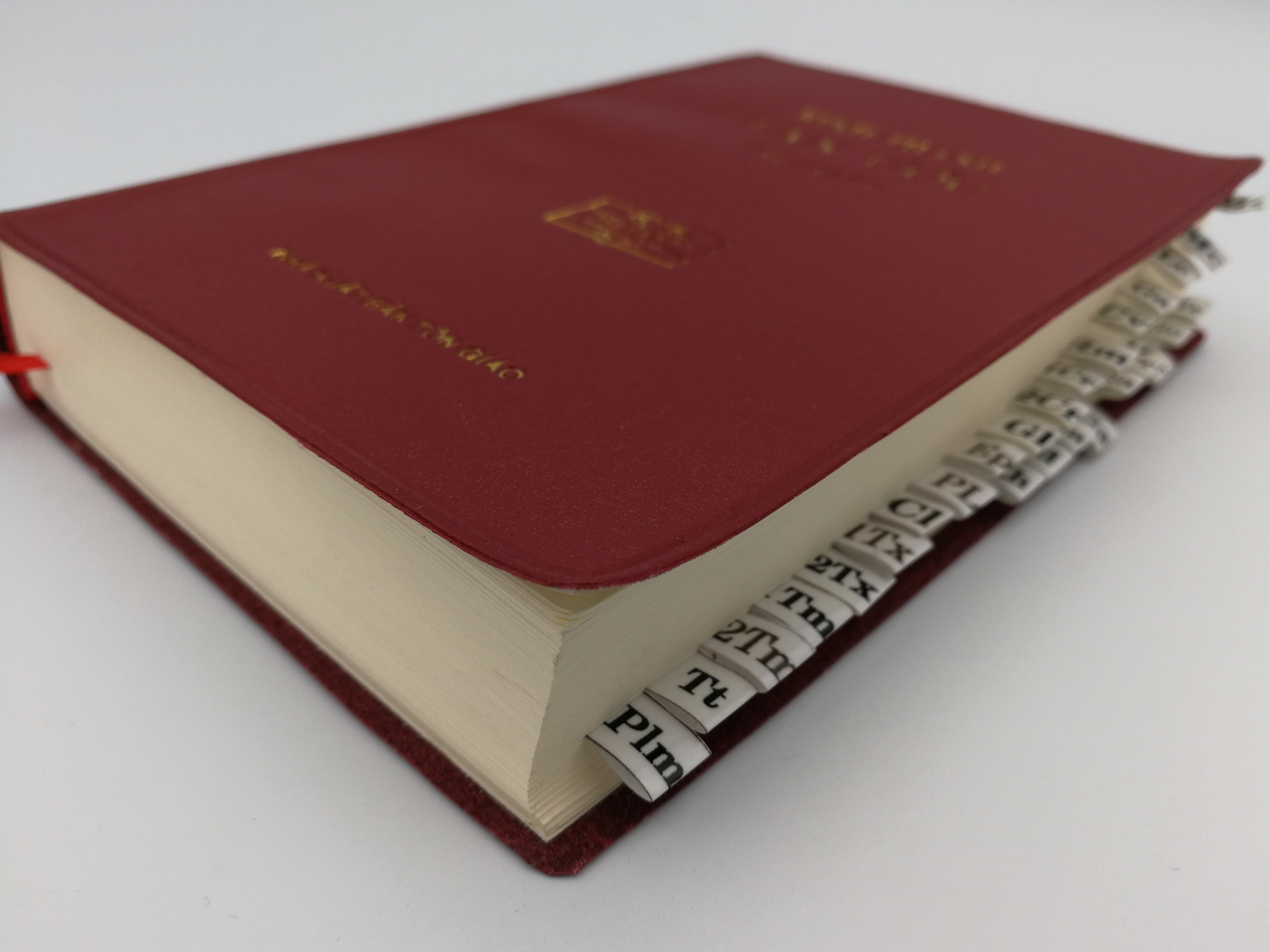 kinh-th-nh-t-n-c-vietnamese-new-testament-with-book-index3.jpg