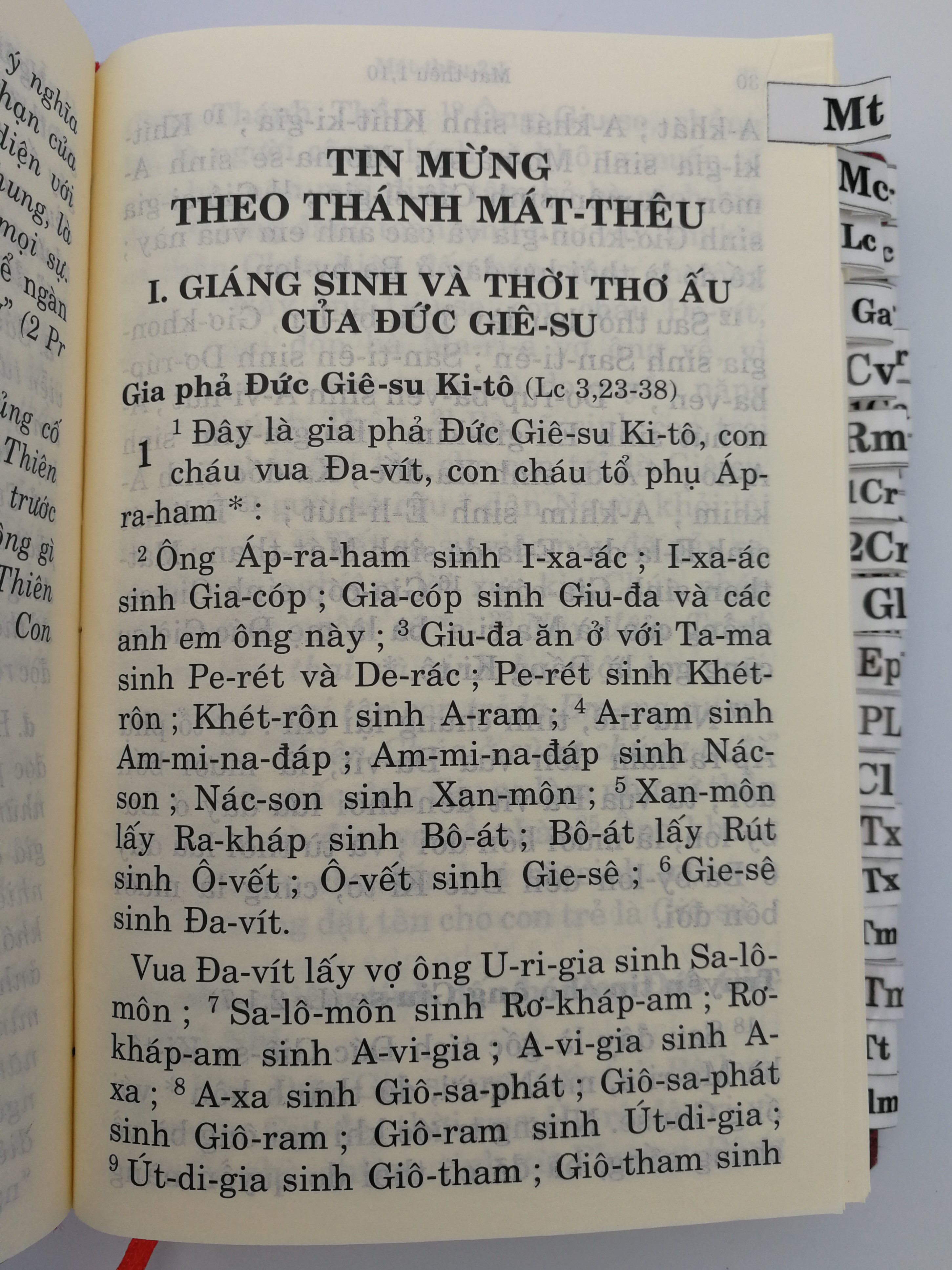 kinh-th-nh-t-n-c-vietnamese-new-testament-with-book-index8.jpg