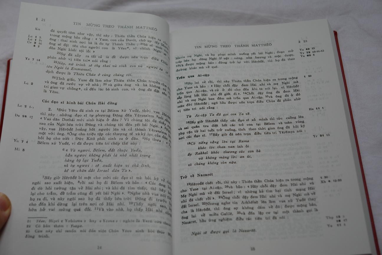 kinh-th-nh-t-n-u-c-vietnamese-new-testament-hardcover-2017-11.jpg