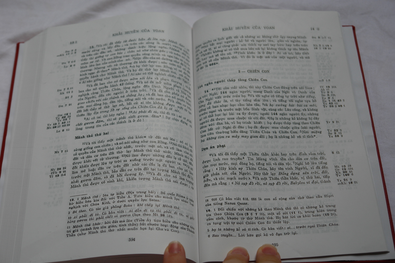 kinh-th-nh-t-n-u-c-vietnamese-new-testament-hardcover-2017-14.jpg
