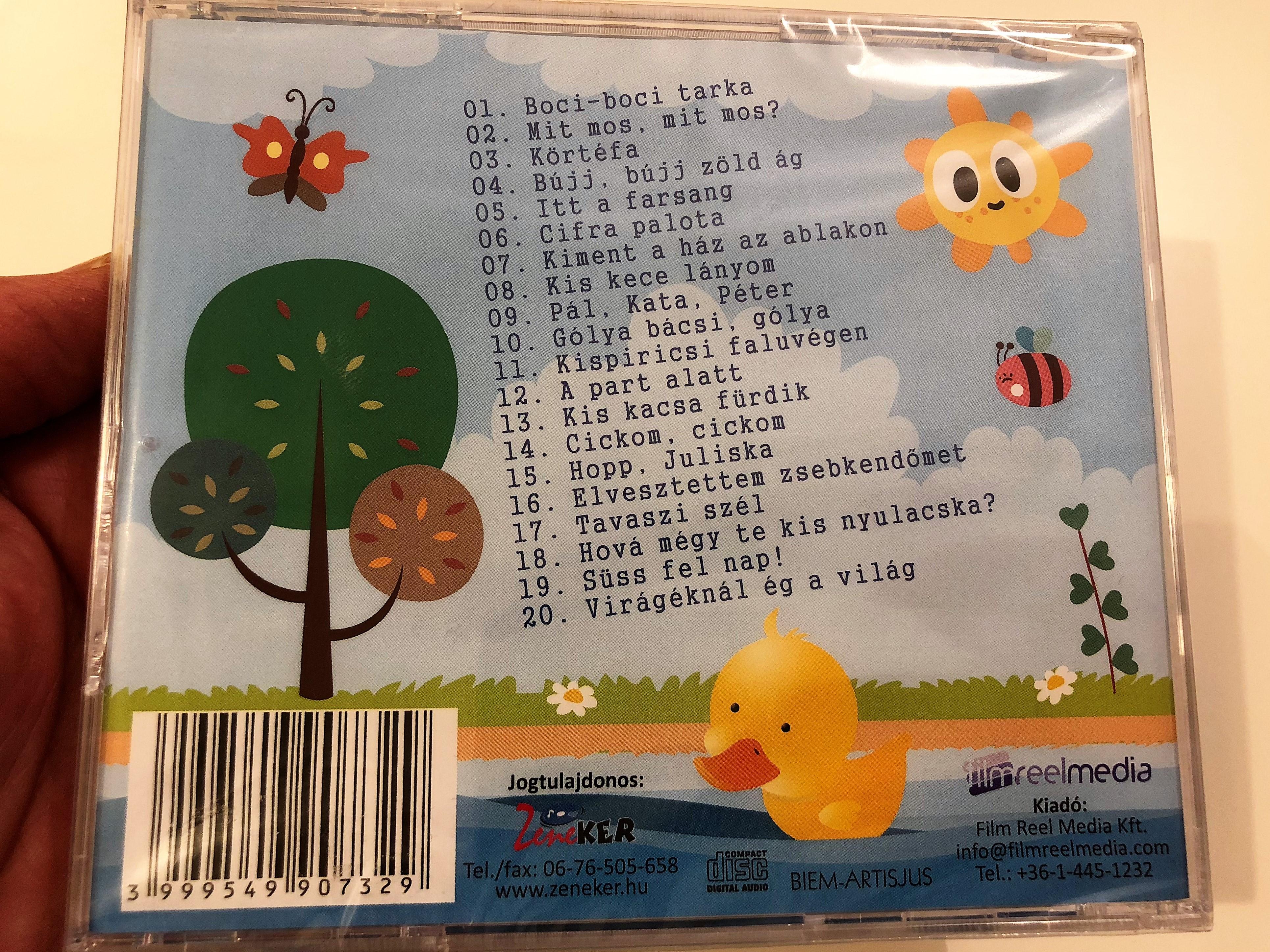 kis-kacsa-f-rdik-audio-cd-popular-hungarian-children-s-songs-for-nursery-and-pre-schoolers-dalok-vod-soknak-s-kisiskol-soknak-2-.jpg