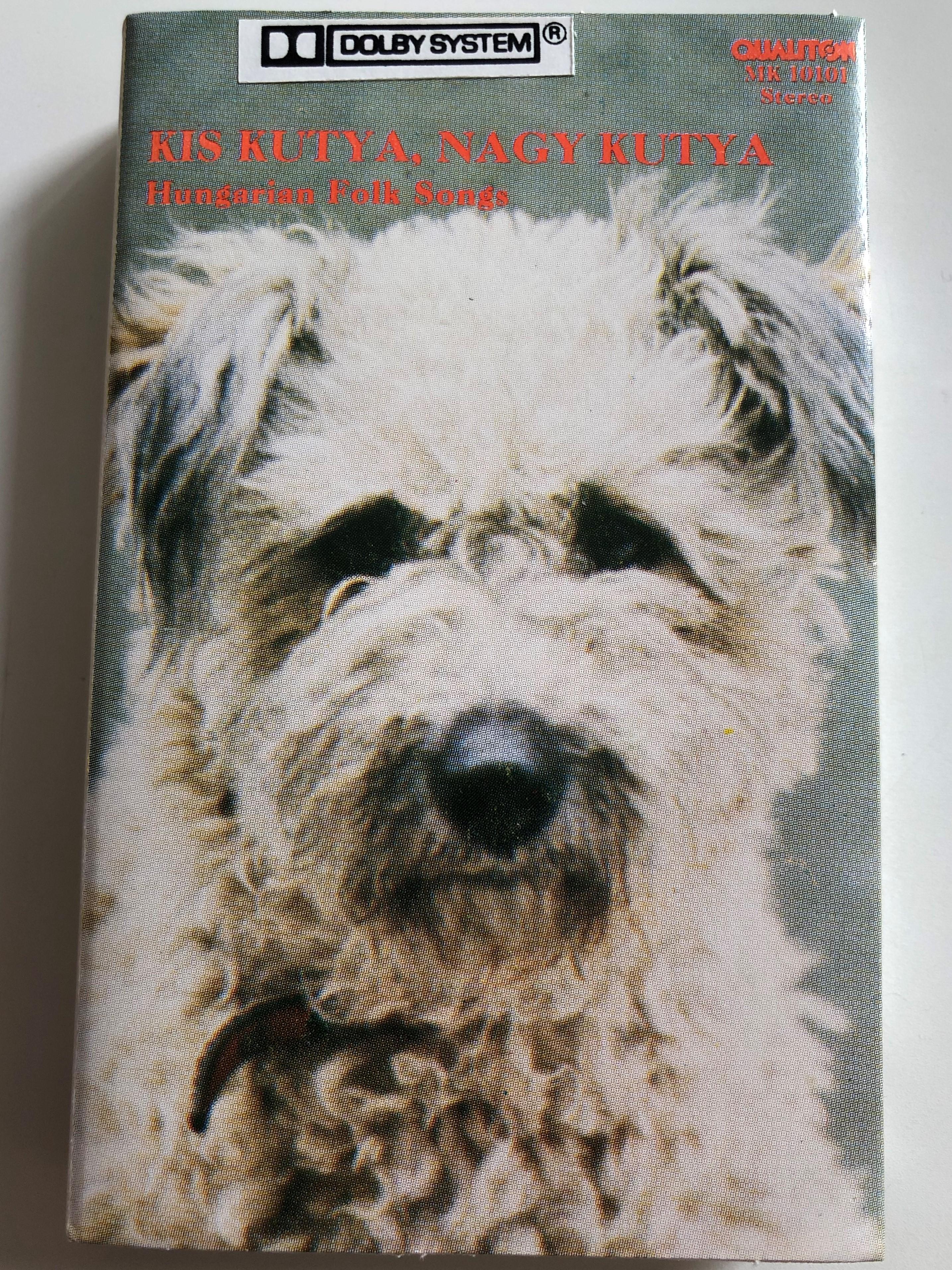 kis-kutya-nagy-kutya-hungarian-folk-songs-qualiton-cassette-stereo-mk-10101-1-.jpg