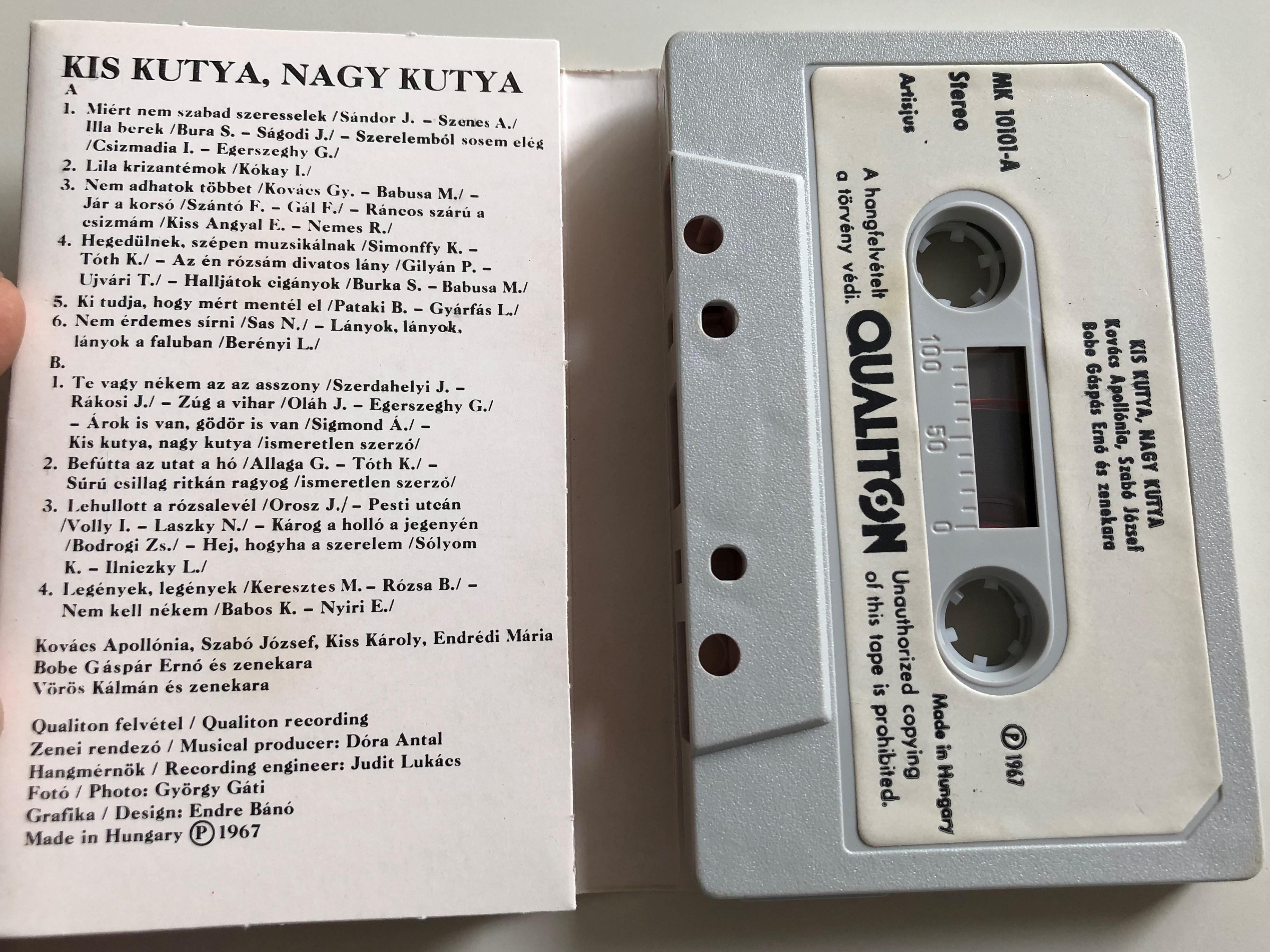kis-kutya-nagy-kutya-hungarian-folk-songs-qualiton-cassette-stereo-mk-10101-2-.jpg