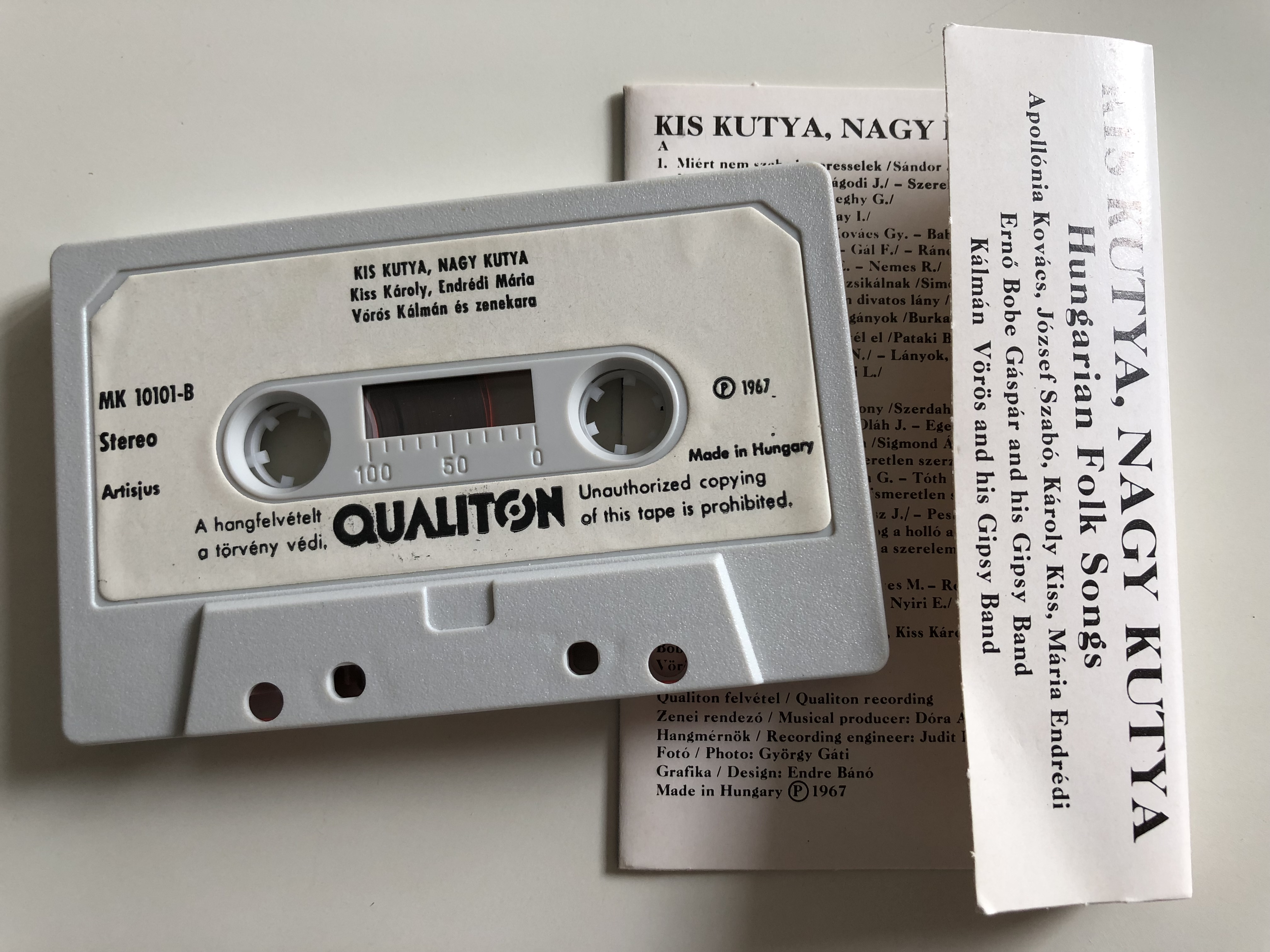 kis-kutya-nagy-kutya-hungarian-folk-songs-qualiton-cassette-stereo-mk-10101-3-.jpg
