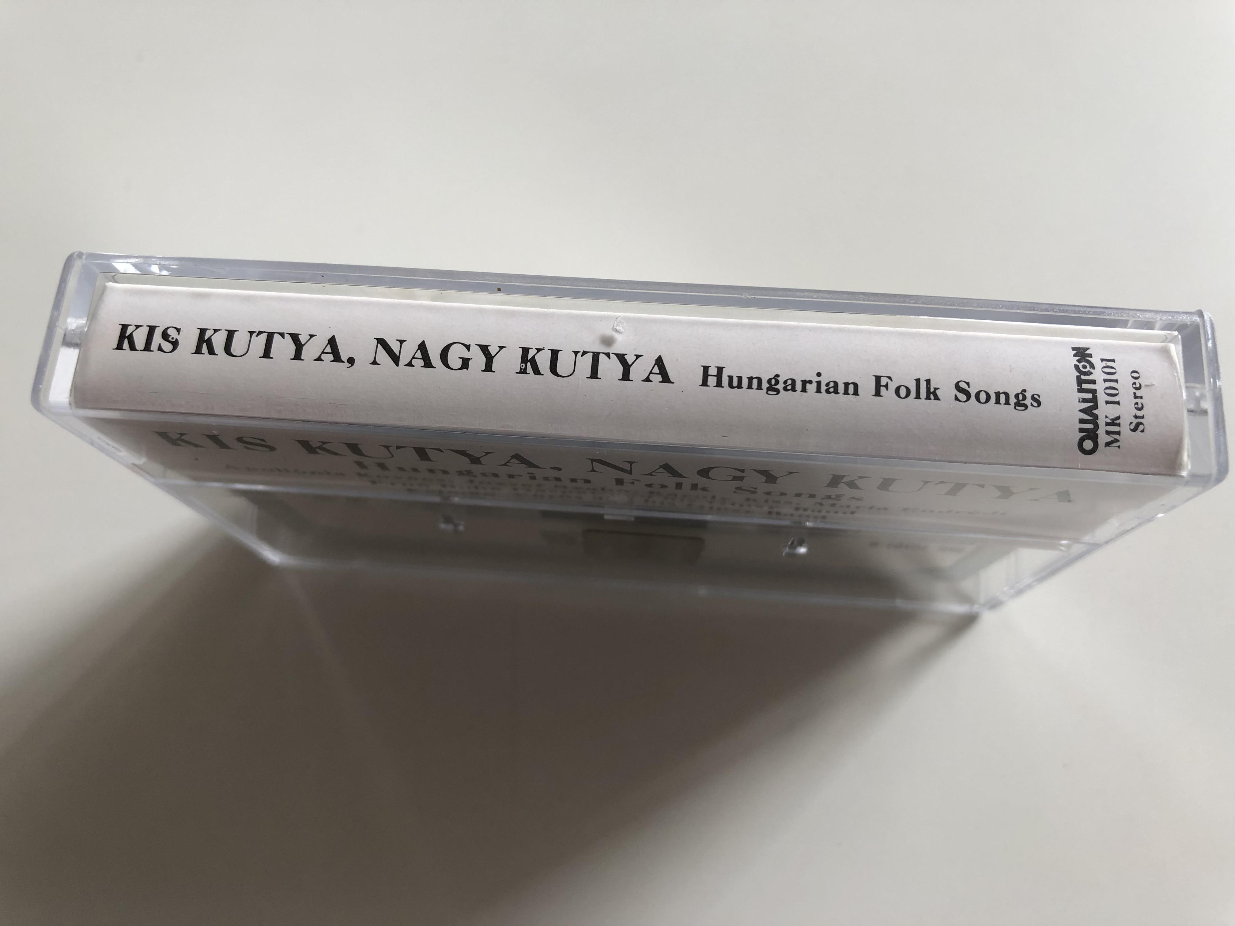 kis-kutya-nagy-kutya-hungarian-folk-songs-qualiton-cassette-stereo-mk-10101-4-.jpg